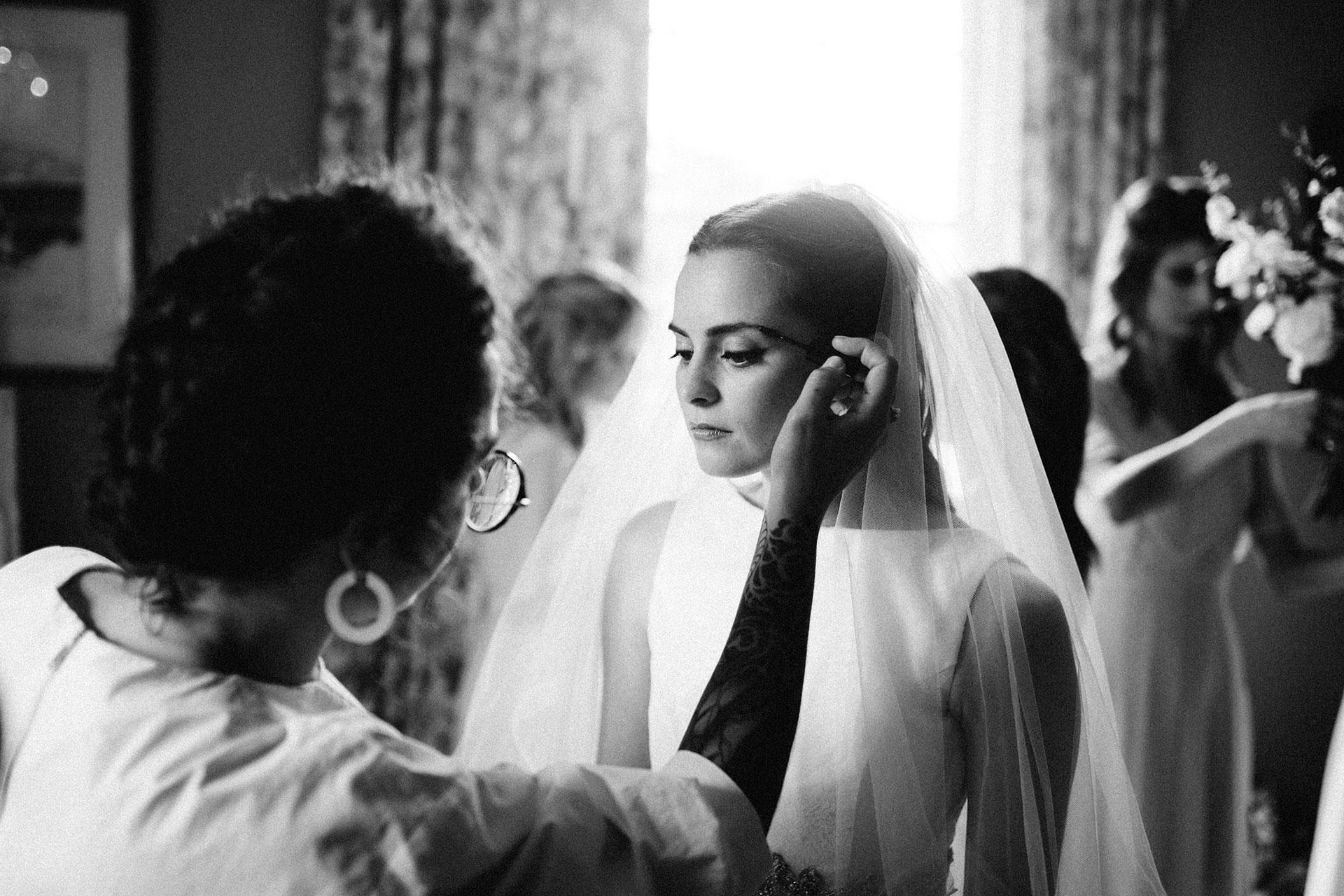 Langar-Hall-wedding-photographer-in-Nottinghamshire-Michael-Newington-Gray-27.jpg
