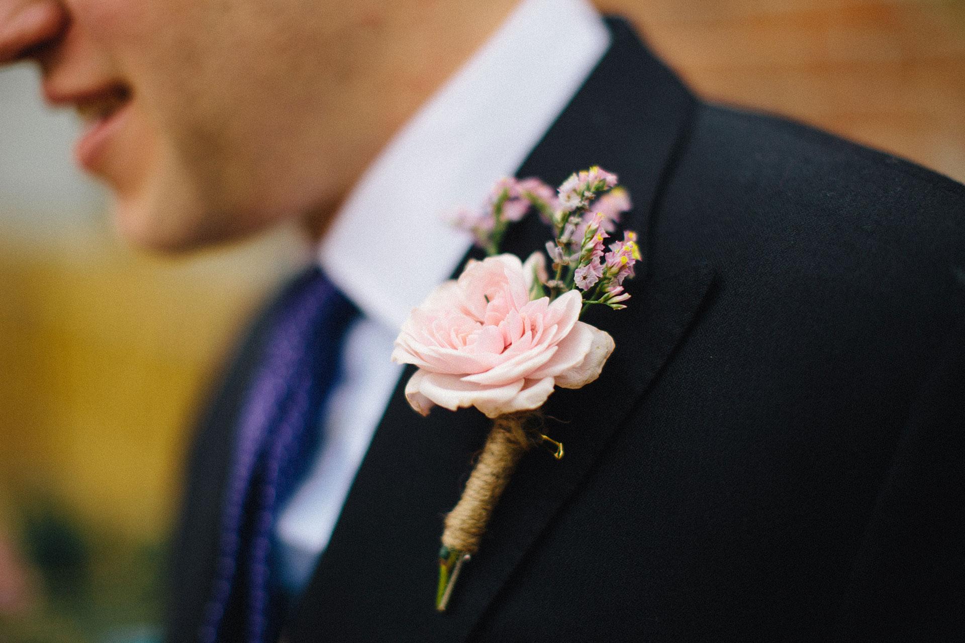 Langar-Hall-wedding-photographer-in-Nottinghamshire-Michael-Newington-Gray-35.jpg