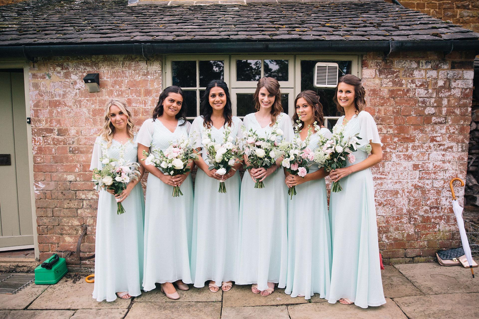 Langar-Hall-wedding-photographer-in-Nottinghamshire-Michael-Newington-Gray-37.jpg