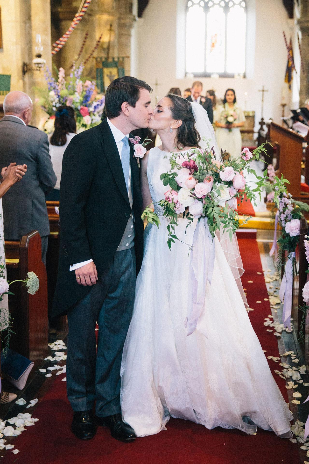 Langar-Hall-wedding-photographer-in-Nottinghamshire-Michael-Newington-Gray-41.jpg