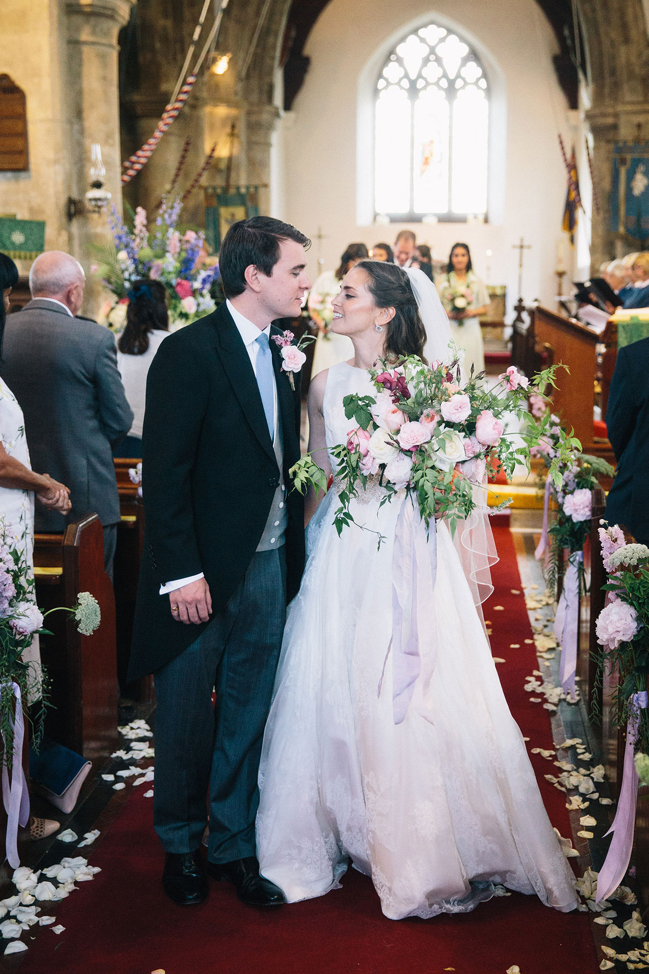Langar-Hall-wedding-photographer-in-Nottinghamshire-Michael-Newington-Gray-42.jpg