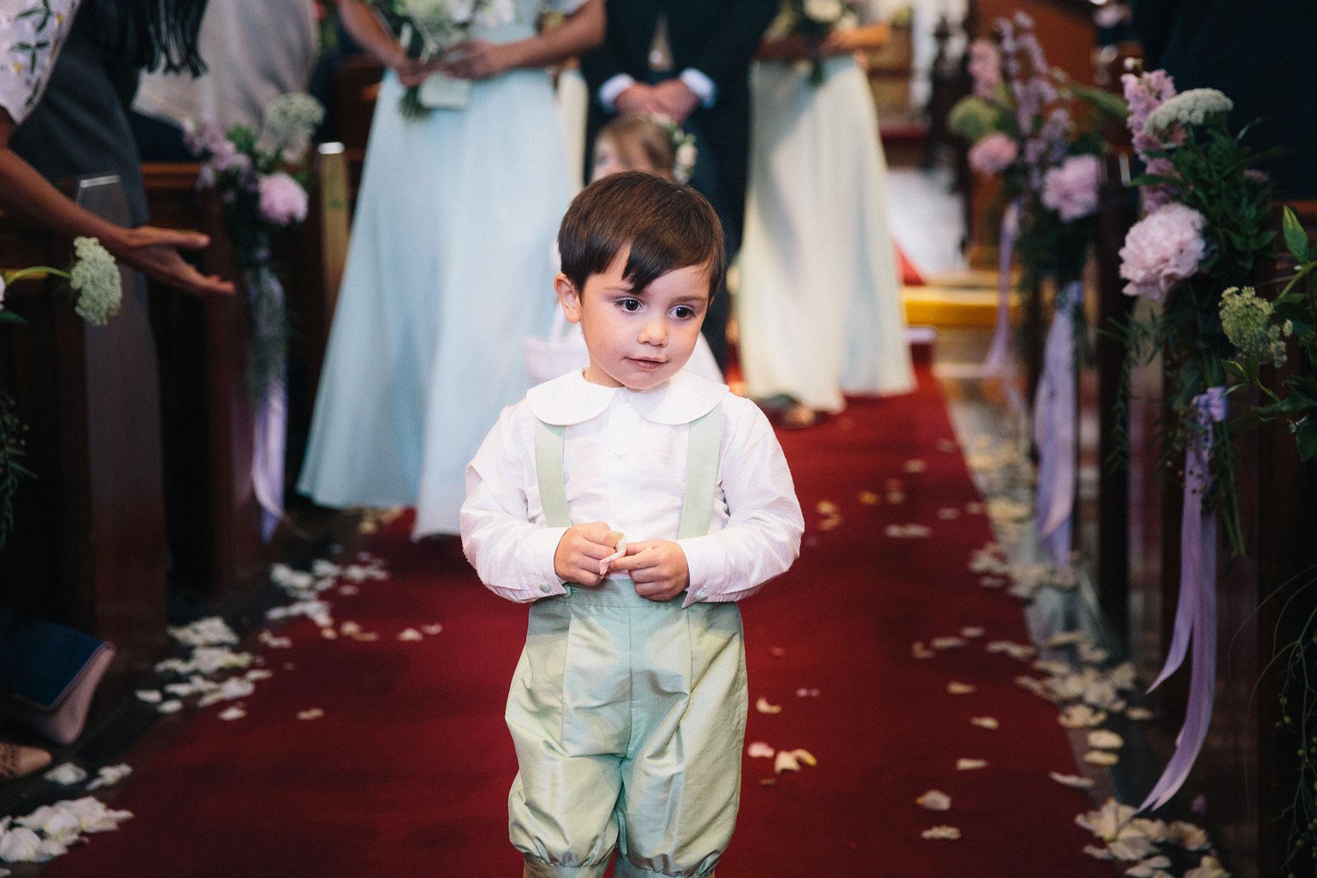 Langar-Hall-wedding-photographer-in-Nottinghamshire-Michael-Newington-Gray-43.jpg