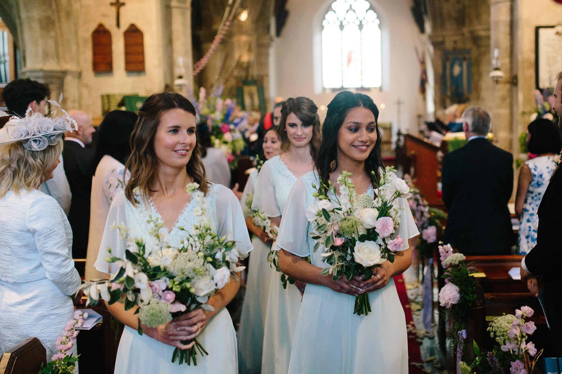 Langar-Hall-wedding-photographer-in-Nottinghamshire-Michael-Newington-Gray-44.jpg