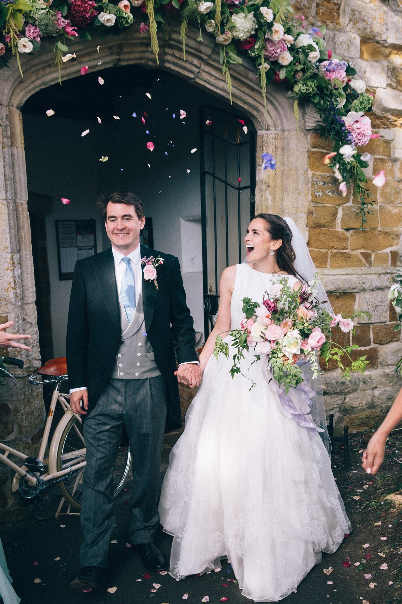 Langar-Hall-wedding-photographer-in-Nottinghamshire-Michael-Newington-Gray-46.jpg