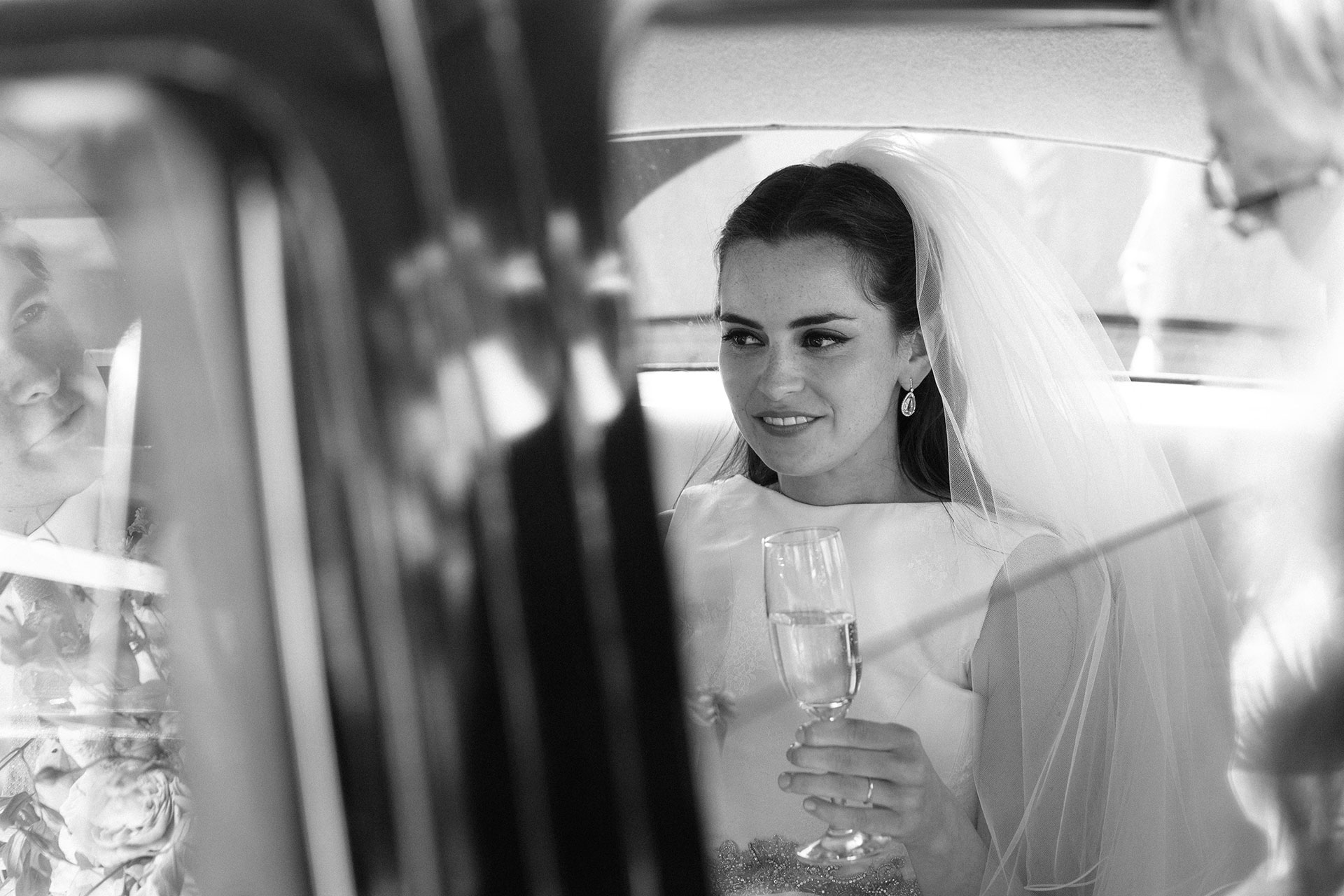 Langar-Hall-wedding-photographer-in-Nottinghamshire-Michael-Newington-Gray-47.jpg