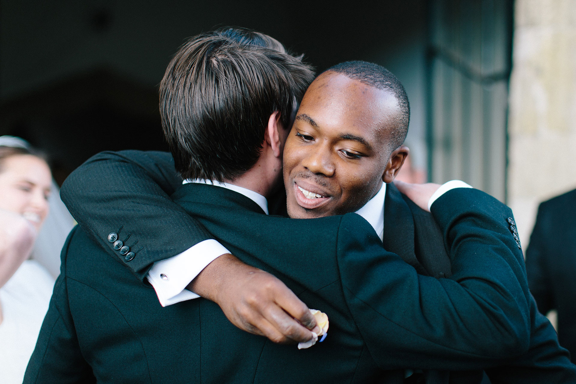 Langar-Hall-wedding-photographer-in-Nottinghamshire-Michael-Newington-Gray-48.jpg