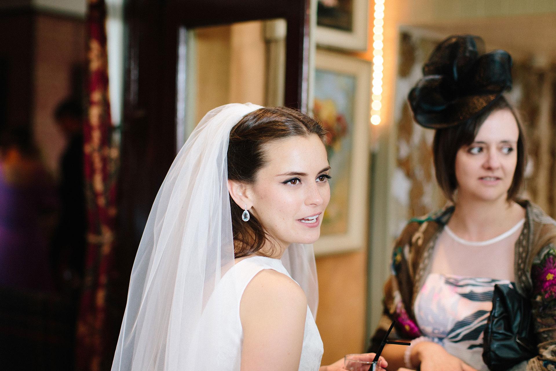 Langar-Hall-wedding-photographer-in-Nottinghamshire-Michael-Newington-Gray-50.jpg
