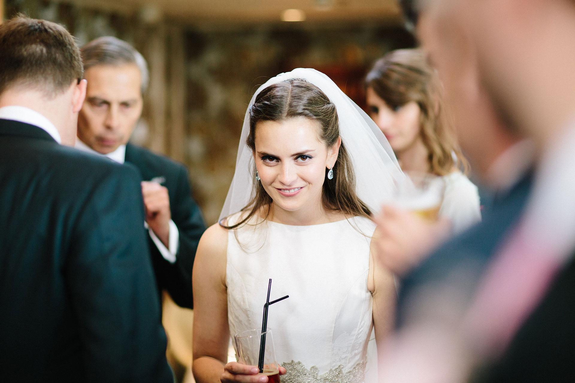 Langar-Hall-wedding-photographer-in-Nottinghamshire-Michael-Newington-Gray-52.jpg