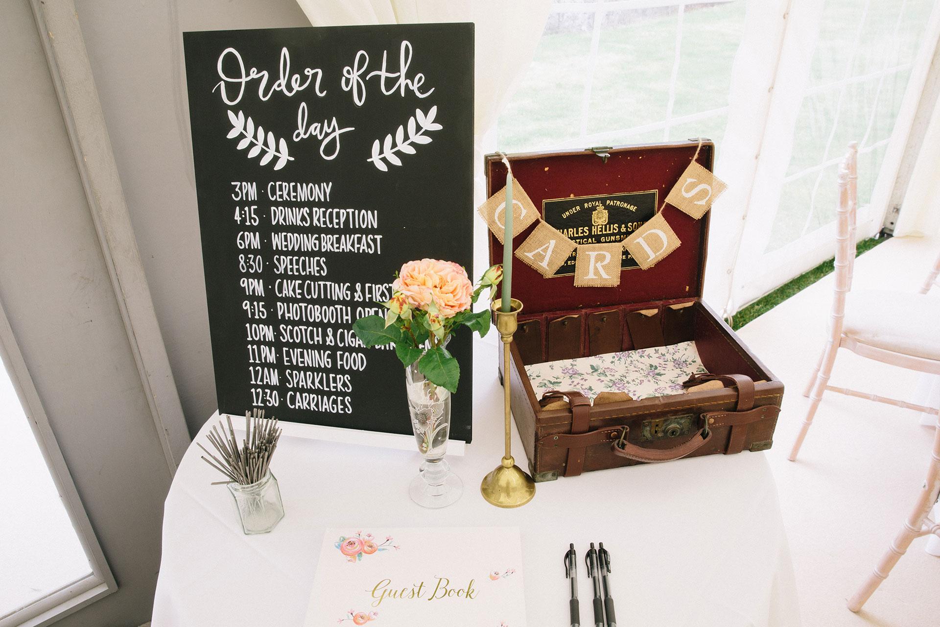 Langar-Hall-wedding-photographer-in-Nottinghamshire-Michael-Newington-Gray-53.jpg