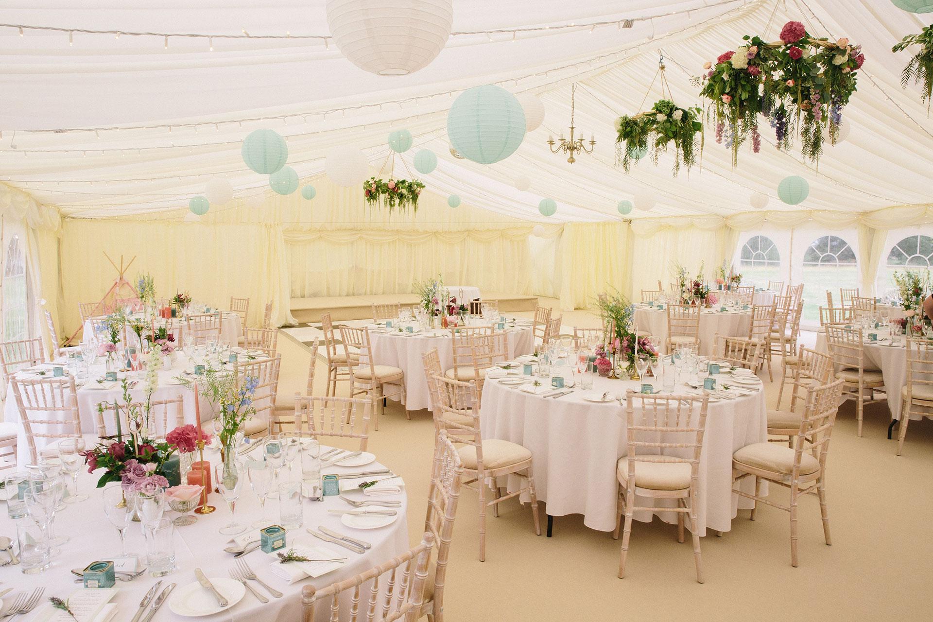 Langar-Hall-wedding-photographer-in-Nottinghamshire-Michael-Newington-Gray-54.jpg