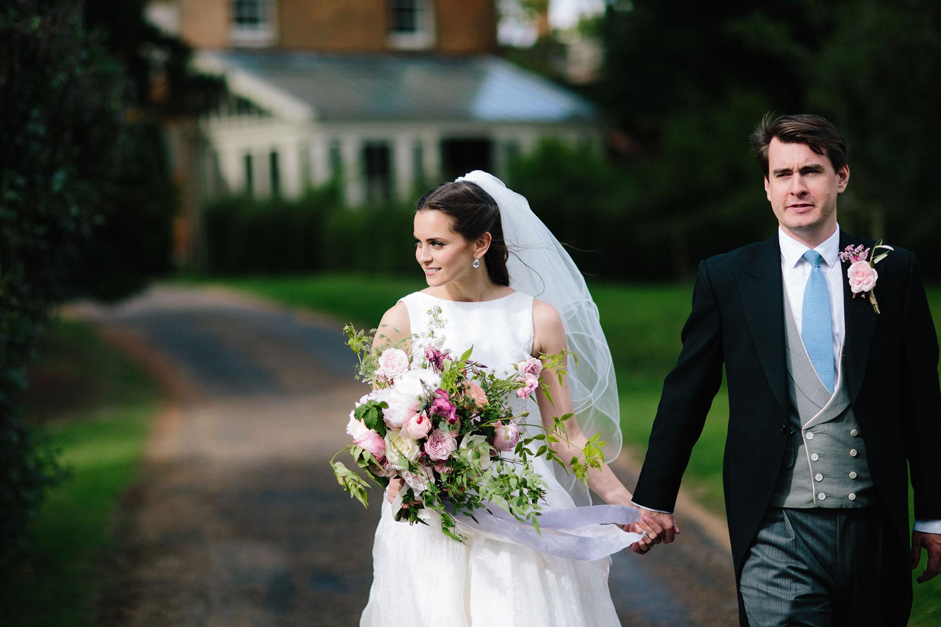 Langar-Hall-wedding-photographer-in-Nottinghamshire-Michael-Newington-Gray-57.jpg