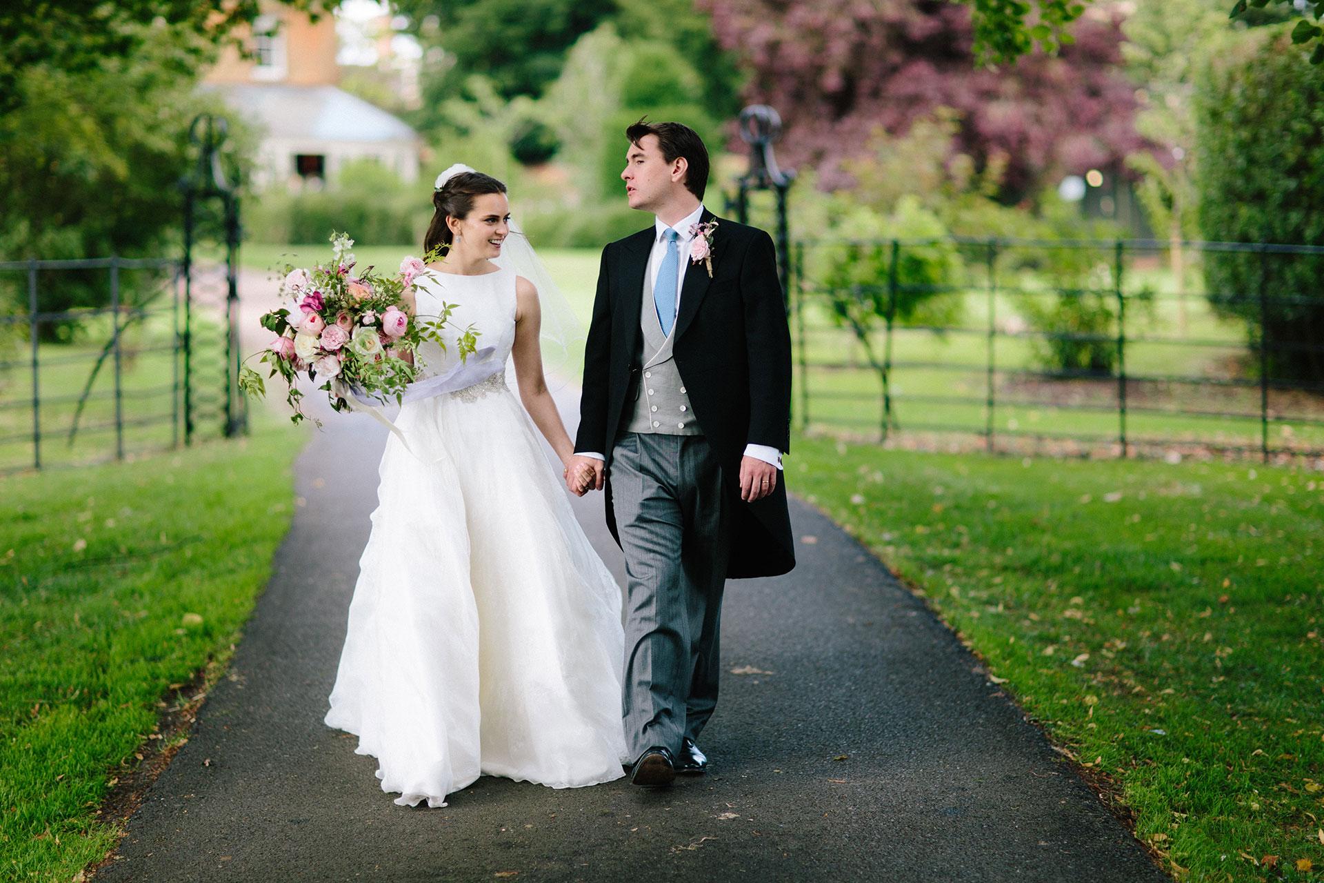 Langar-Hall-wedding-photographer-in-Nottinghamshire-Michael-Newington-Gray-59.jpg