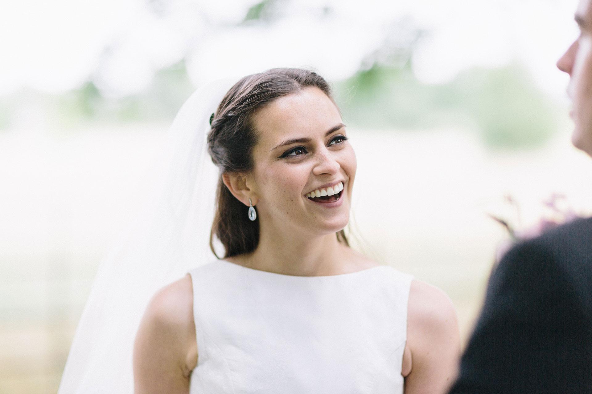Langar-Hall-wedding-photographer-in-Nottinghamshire-Michael-Newington-Gray-63.jpg