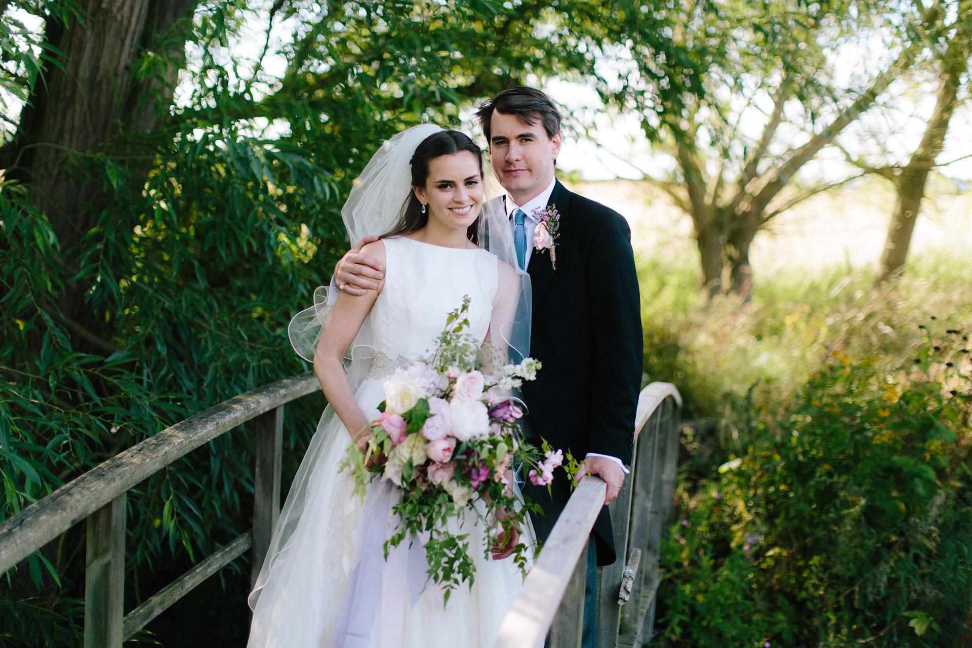 Langar-Hall-wedding-photographer-in-Nottinghamshire-Michael-Newington-Gray-65.jpg