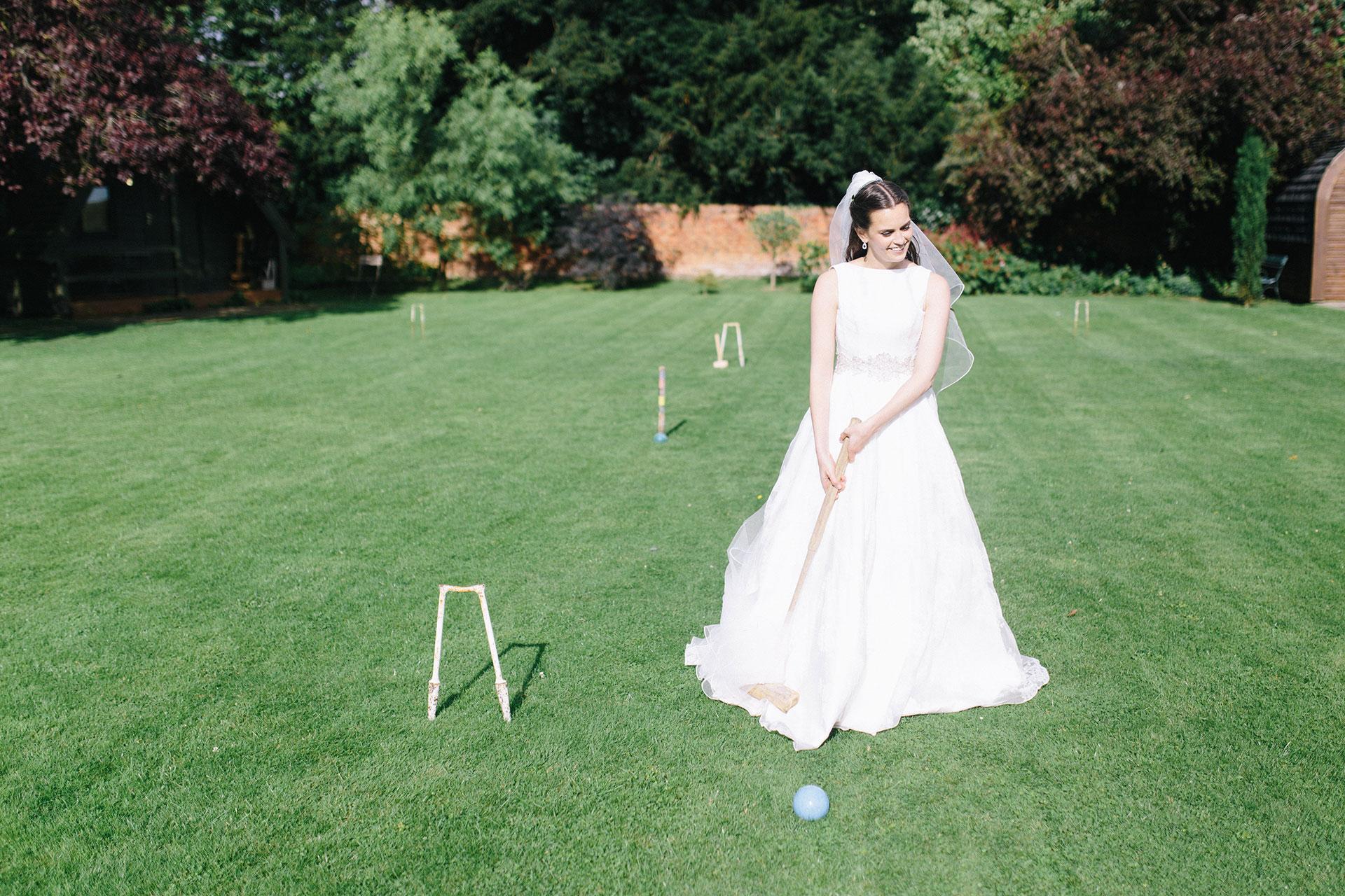 Langar-Hall-wedding-photographer-in-Nottinghamshire-Michael-Newington-Gray-67.jpg