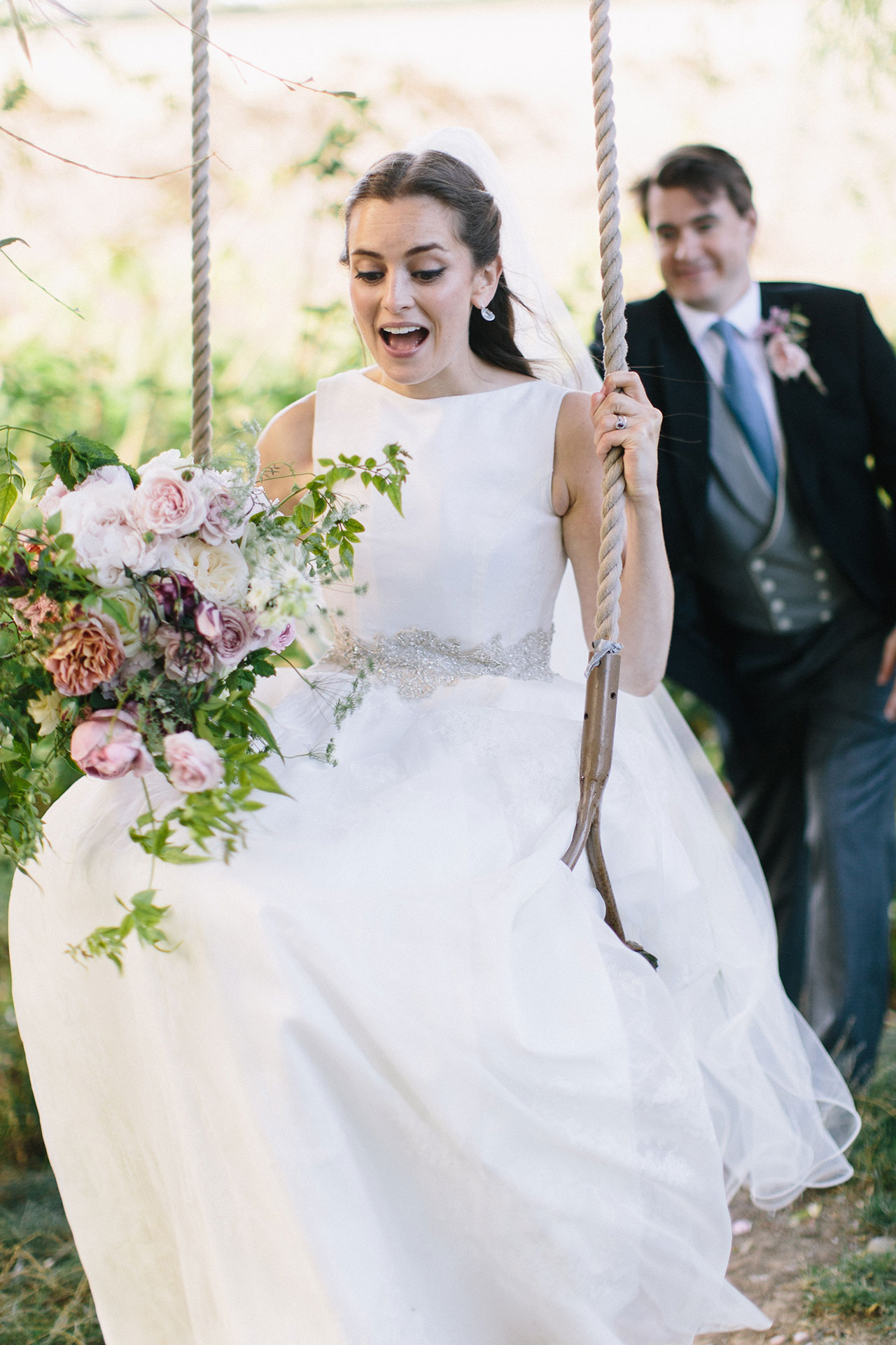 Langar-Hall-wedding-photographer-in-Nottinghamshire-Michael-Newington-Gray-68.jpg