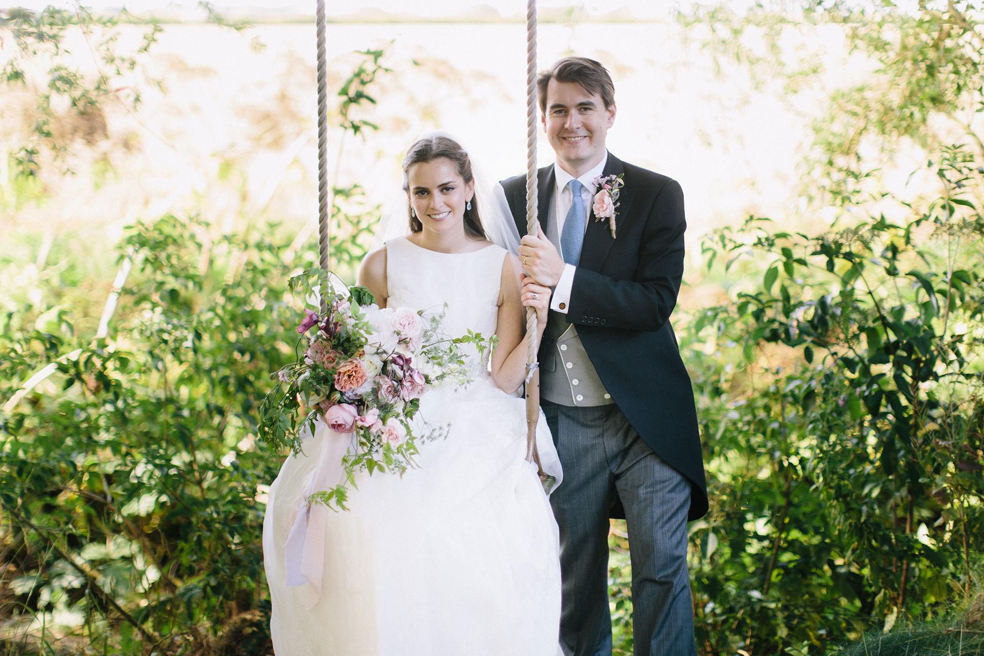 Langar-Hall-wedding-photographer-in-Nottinghamshire-Michael-Newington-Gray-69.jpg