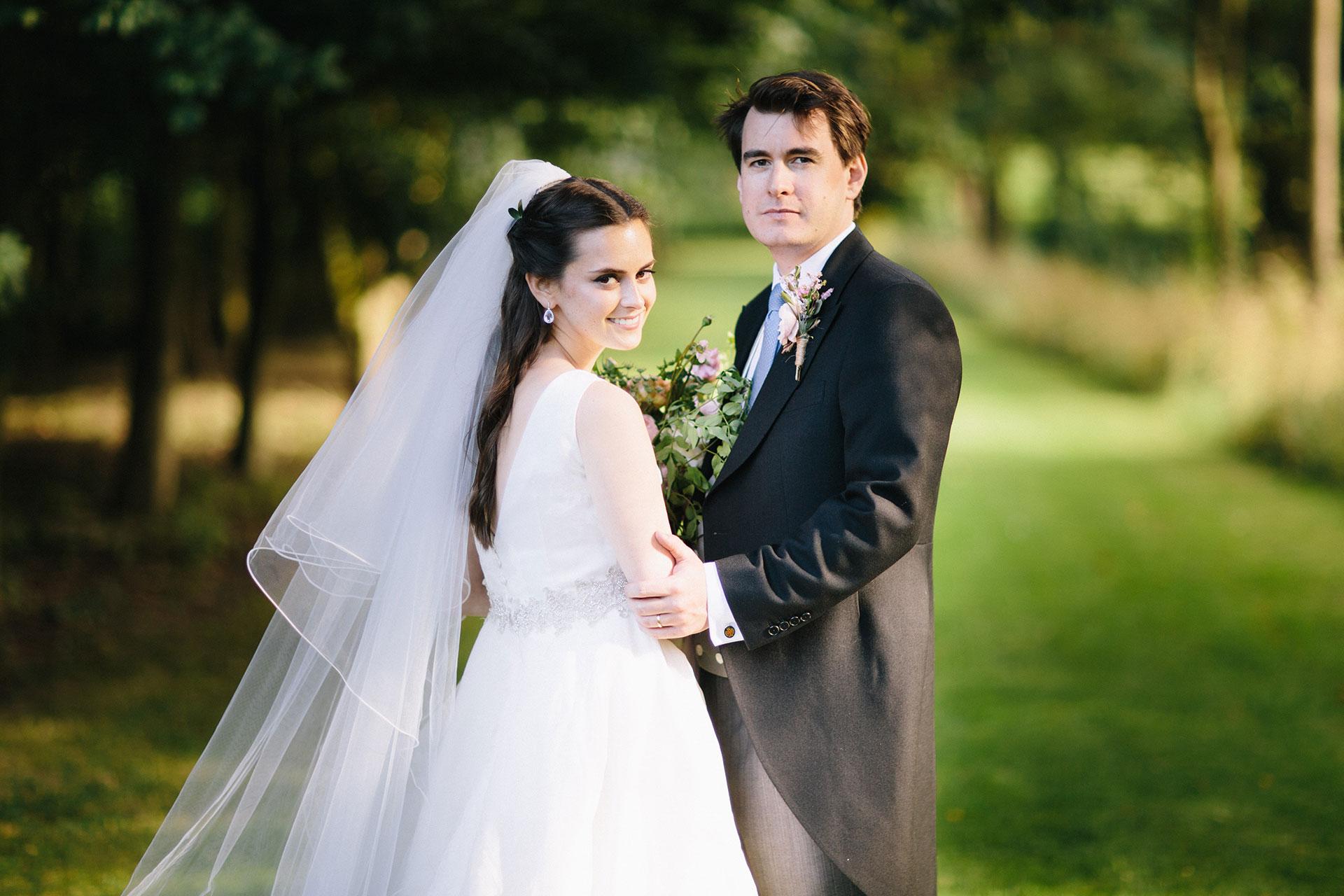 Langar-Hall-wedding-photographer-in-Nottinghamshire-Michael-Newington-Gray-71.jpg