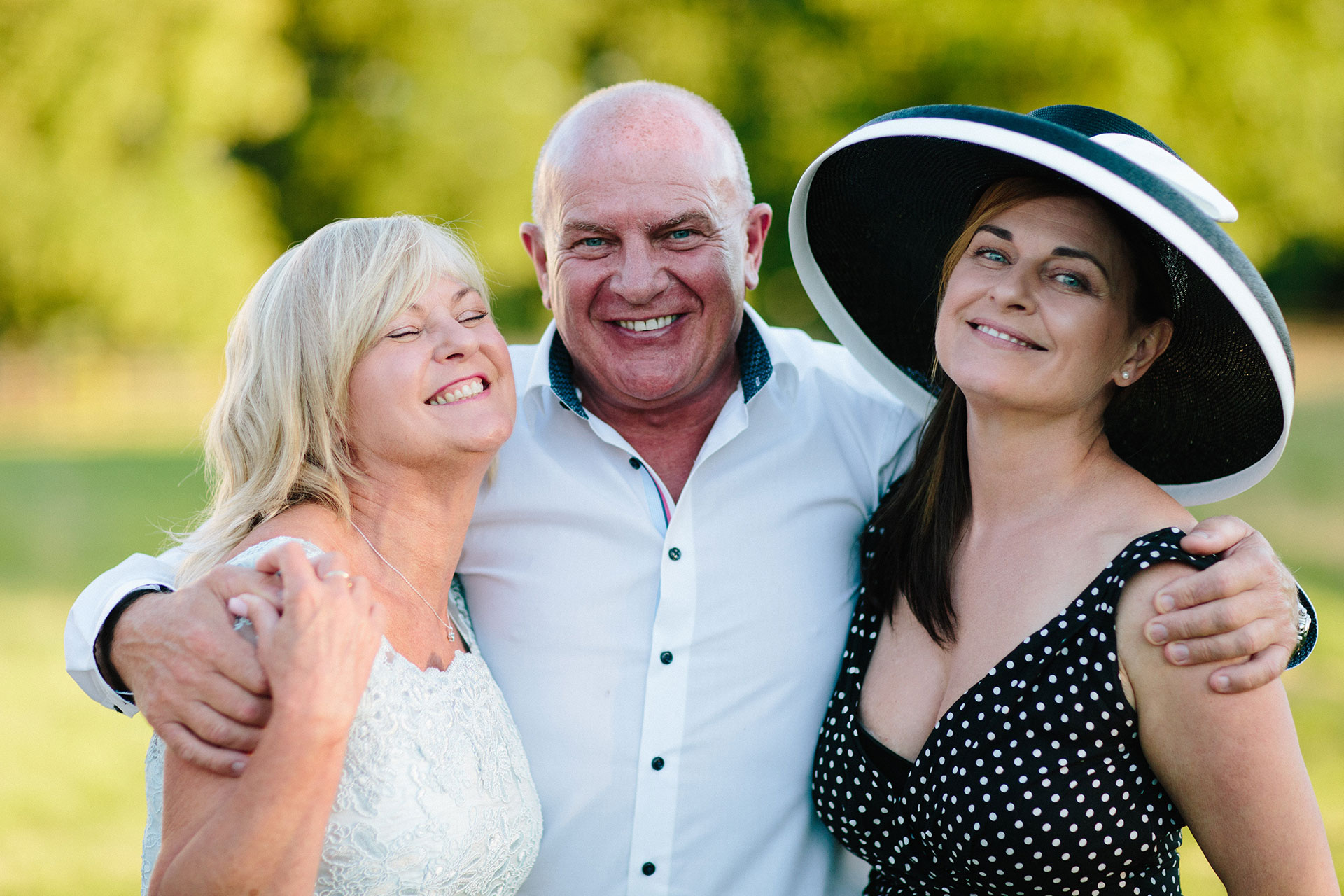 Langar-Hall-wedding-photographer-in-Nottinghamshire-Michael-Newington-Gray-82.jpg