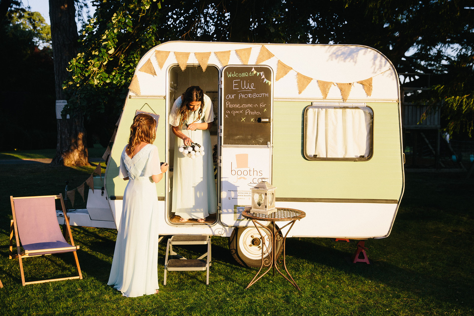 Langar-Hall-wedding-photographer-in-Nottinghamshire-Michael-Newington-Gray-87.jpg