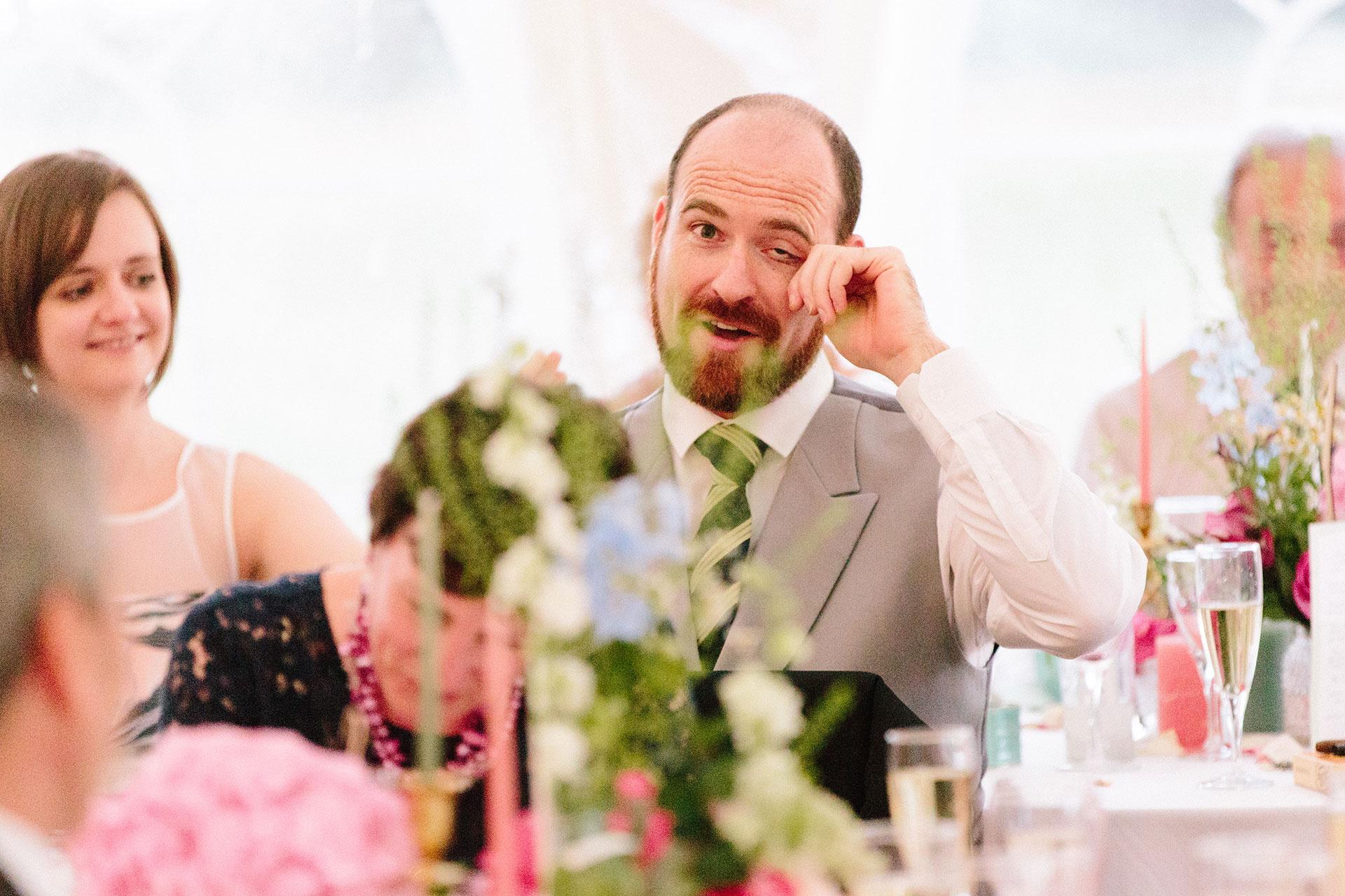 Langar-Hall-wedding-photographer-in-Nottinghamshire-Michael-Newington-Gray-95.jpg