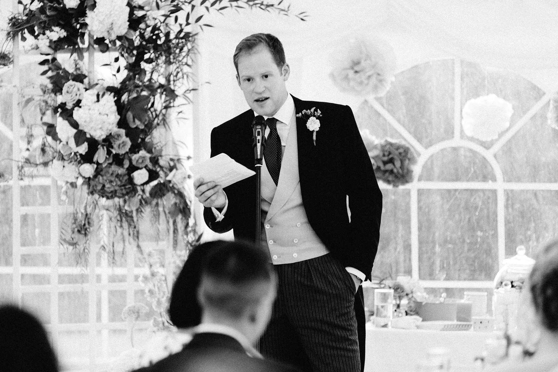 Langar-Hall-wedding-photographer-in-Nottinghamshire-Michael-Newington-Gray-98.jpg