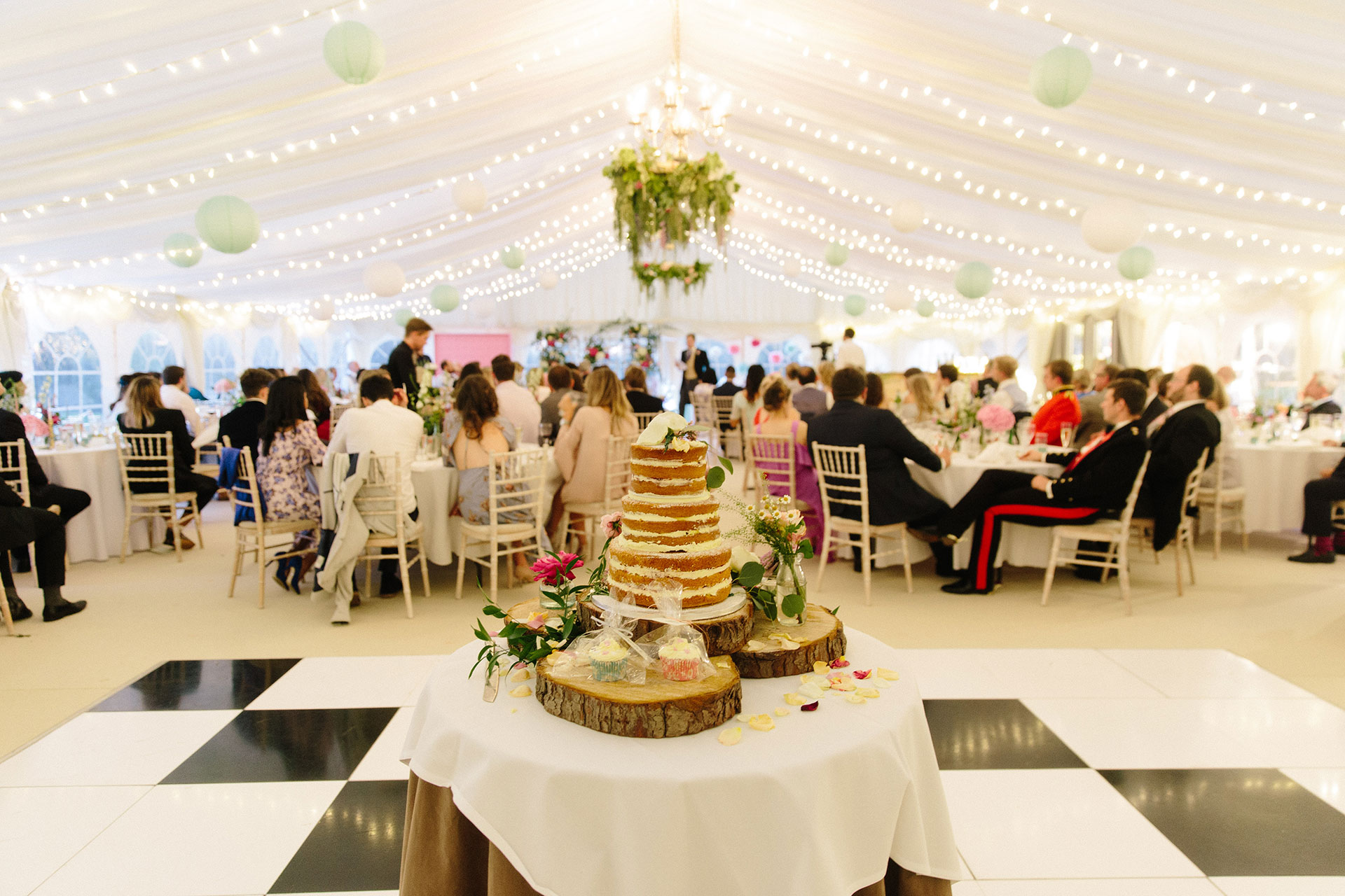 Langar-Hall-wedding-photographer-in-Nottinghamshire-Michael-Newington-Gray-99.jpg