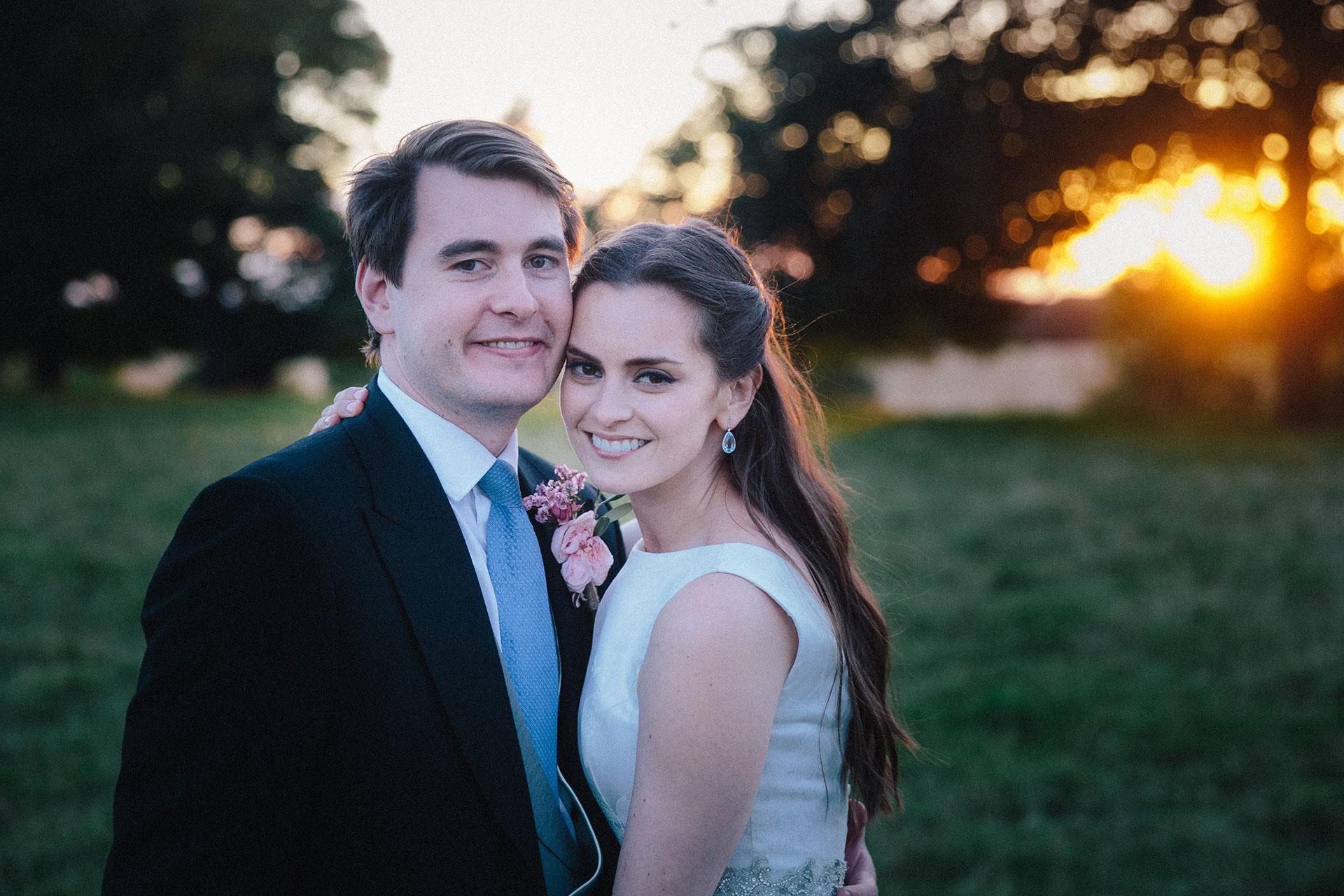 Langar-Hall-wedding-photographer-in-Nottinghamshire-Michael-Newington-Gray-101.jpg