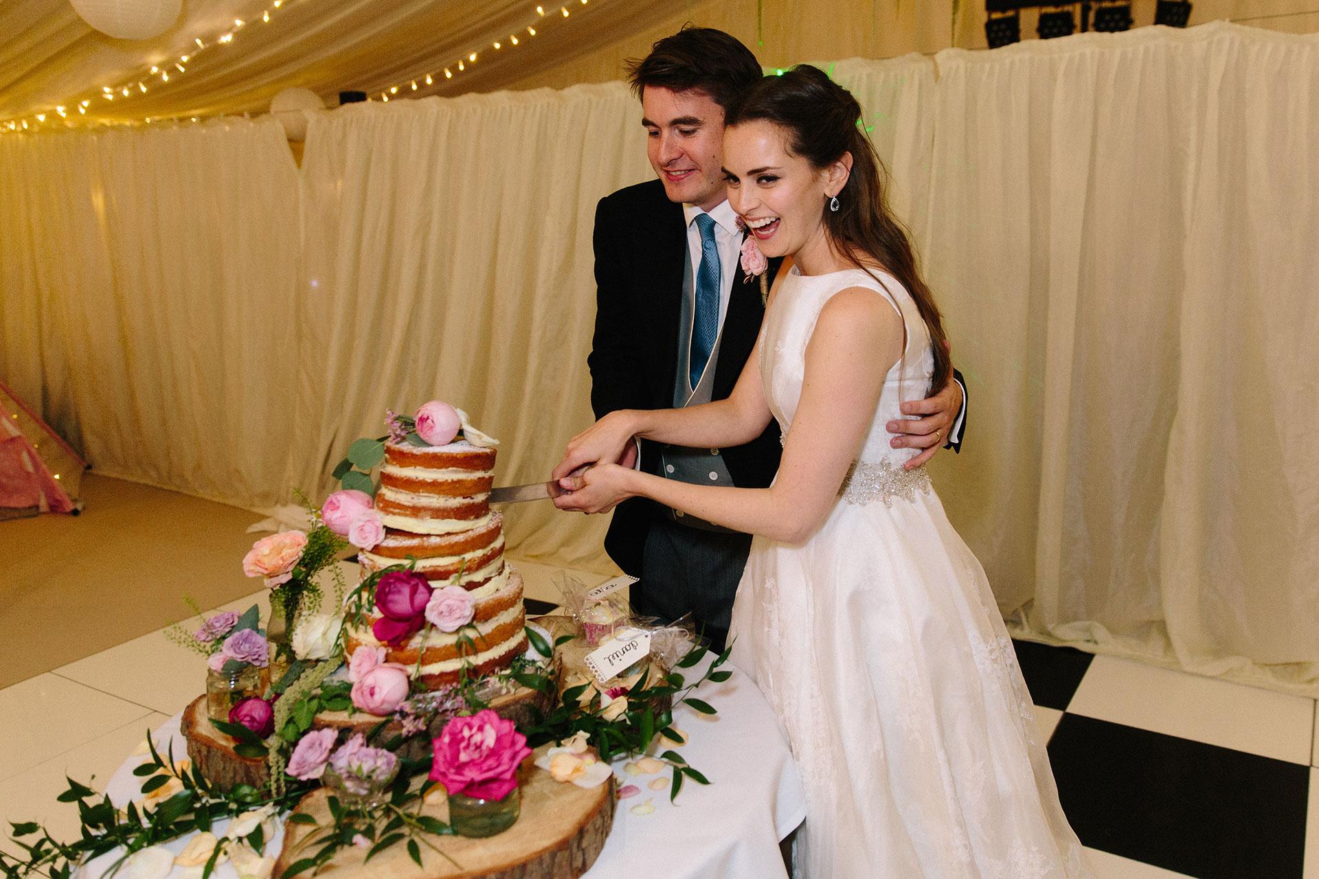 Langar-Hall-wedding-photographer-in-Nottinghamshire-Michael-Newington-Gray-102.jpg