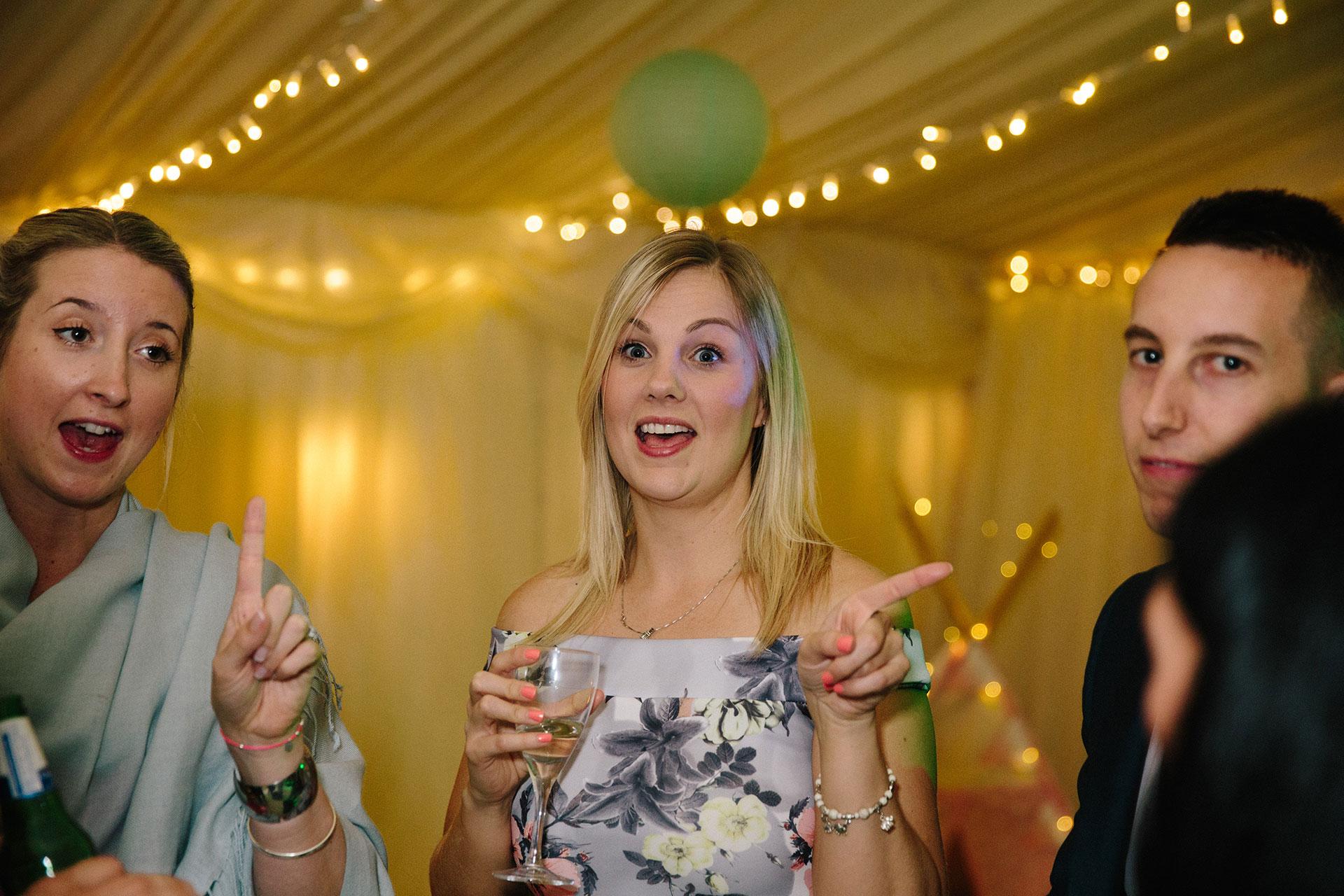 Langar-Hall-wedding-photographer-in-Nottinghamshire-Michael-Newington-Gray-107.jpg