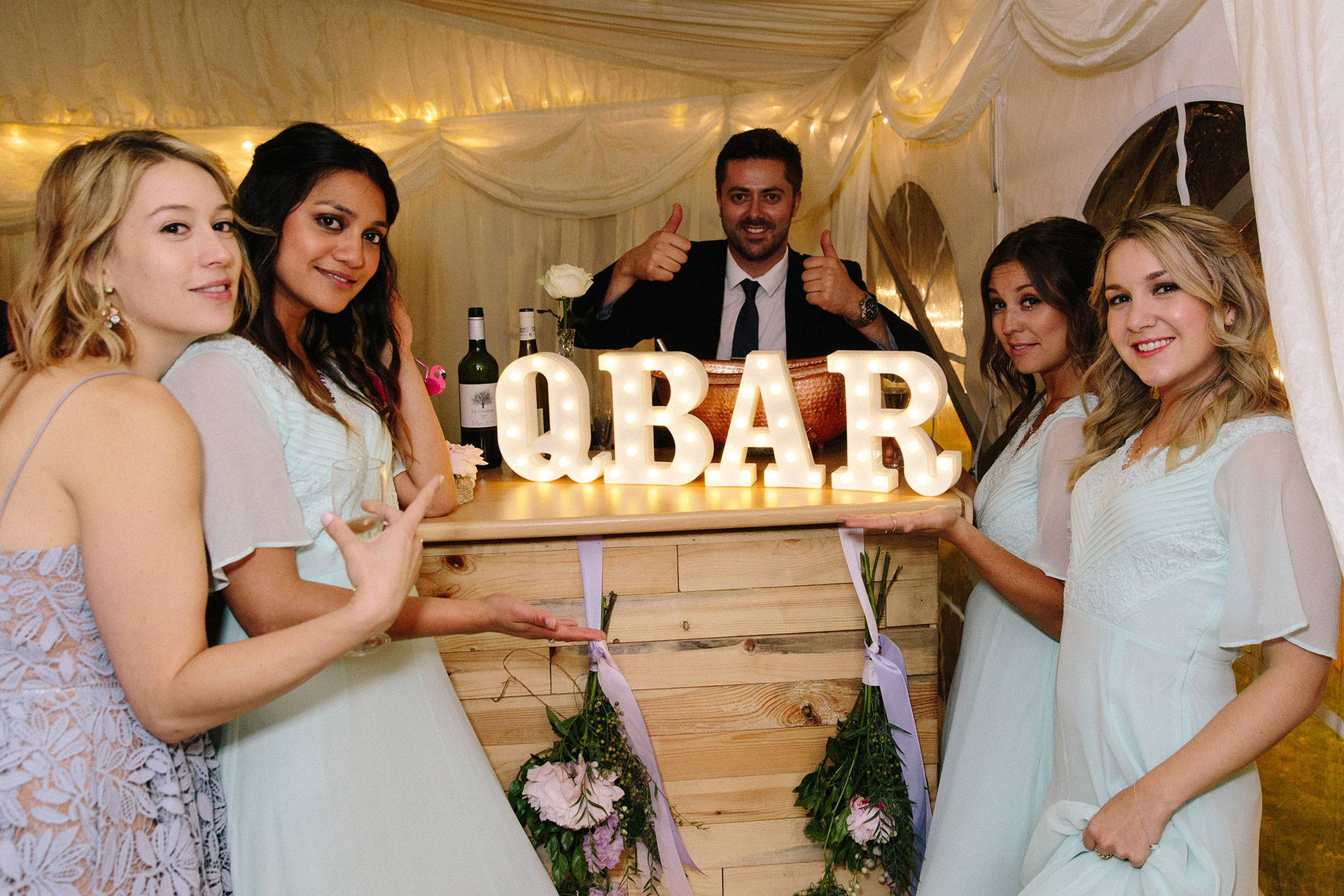 Langar-Hall-wedding-photographer-in-Nottinghamshire-Michael-Newington-Gray-108.jpg