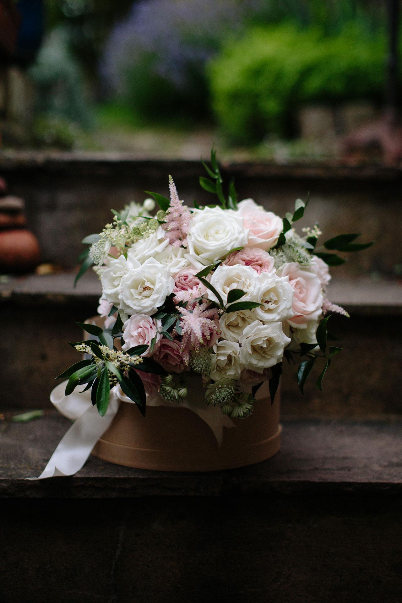 Syon-Park-Wedding-Photographer--_-Michael-Newington-Gray-53.jpg