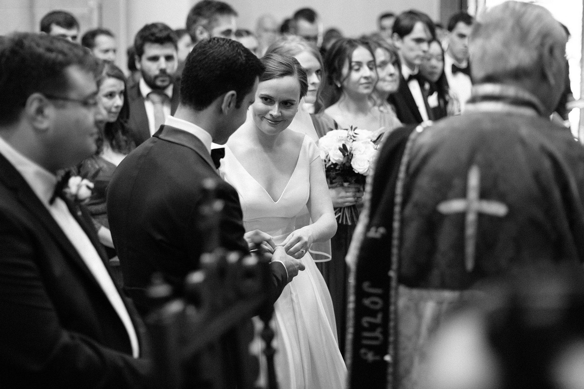 Syon-Park-Wedding-Photographer--_-Michael-Newington-Gray-127.jpg