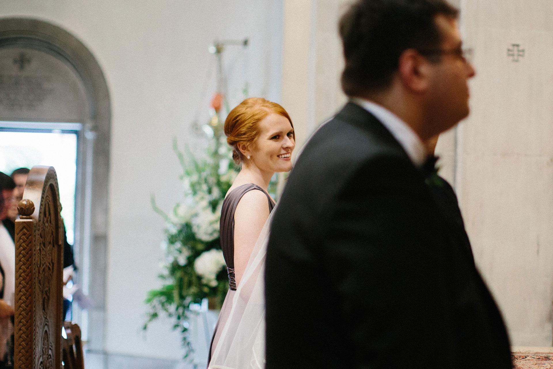Syon-Park-Wedding-Photographer--_-Michael-Newington-Gray-136.jpg