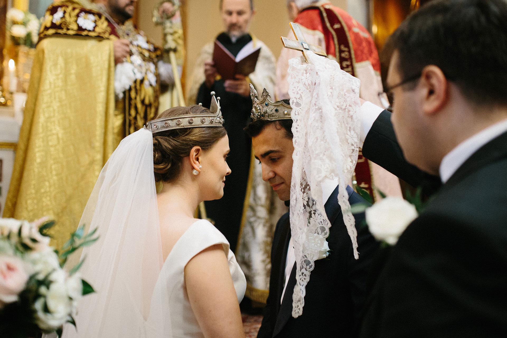 Syon-Park-Wedding-Photographer--_-Michael-Newington-Gray-154.jpg