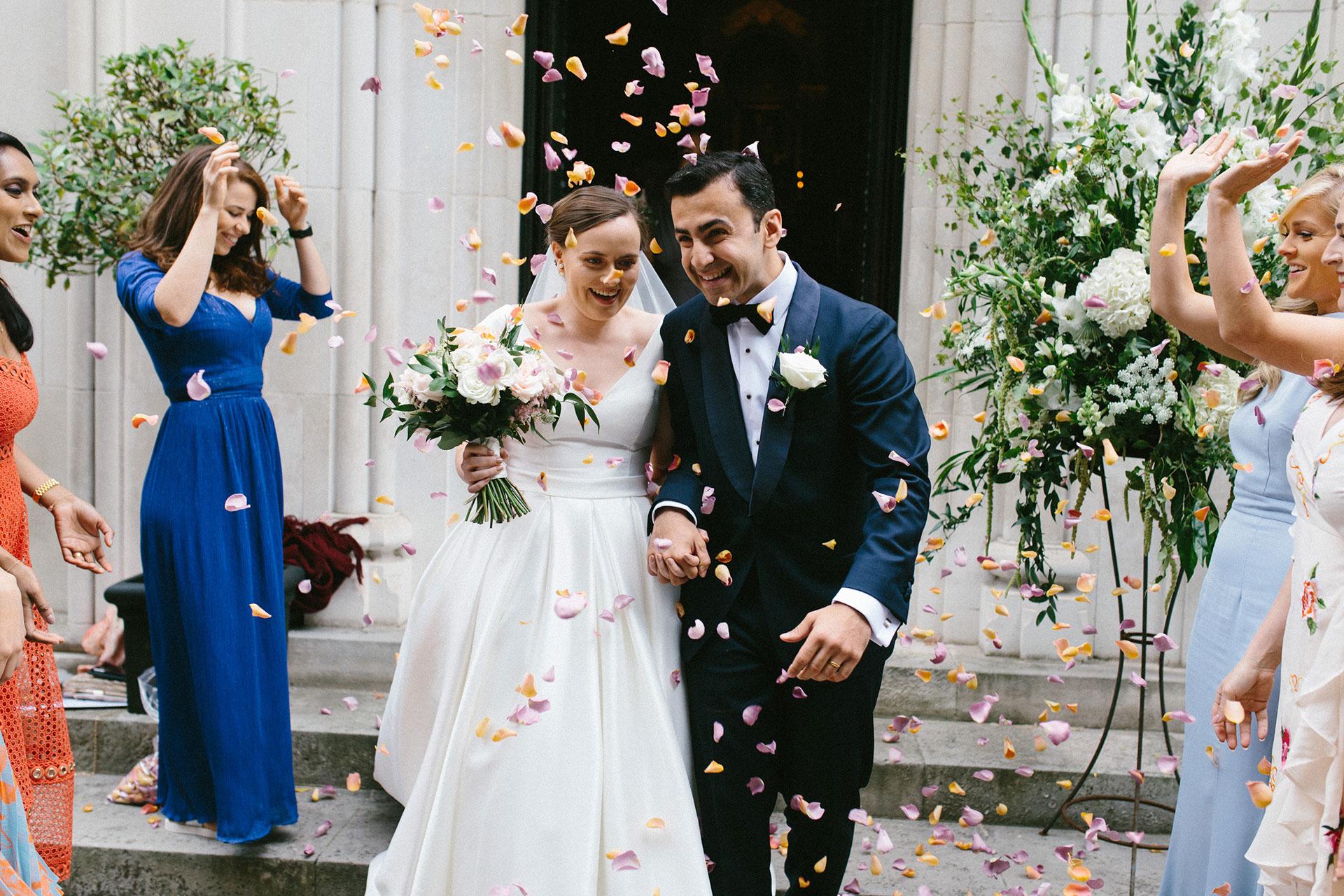 Syon-Park-Wedding-Photographer--_-Michael-Newington-Gray-197.jpg
