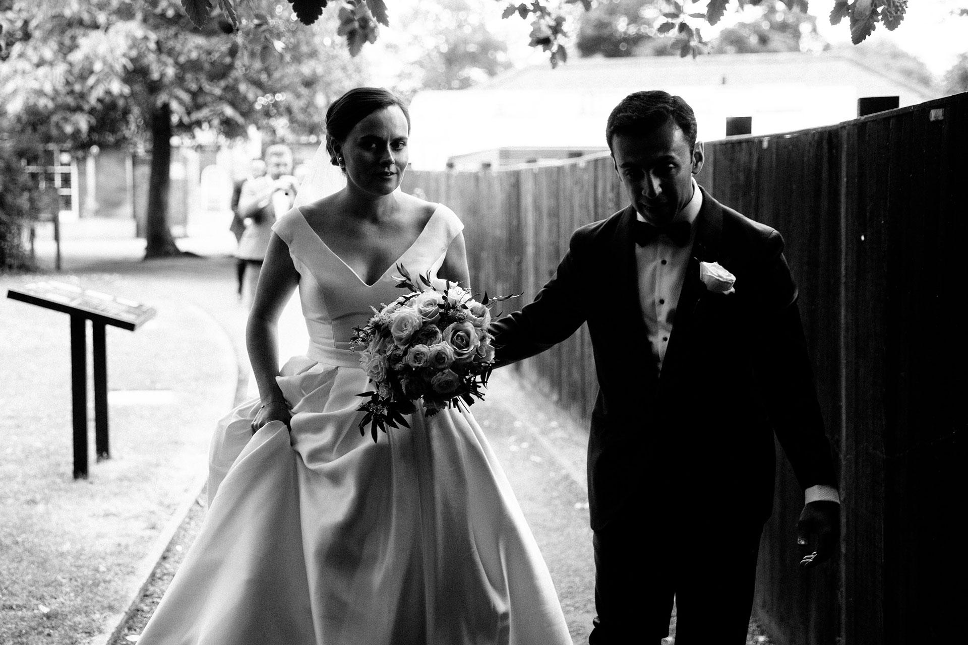Syon-Park-Wedding-Photographer--_-Michael-Newington-Gray-232.jpg