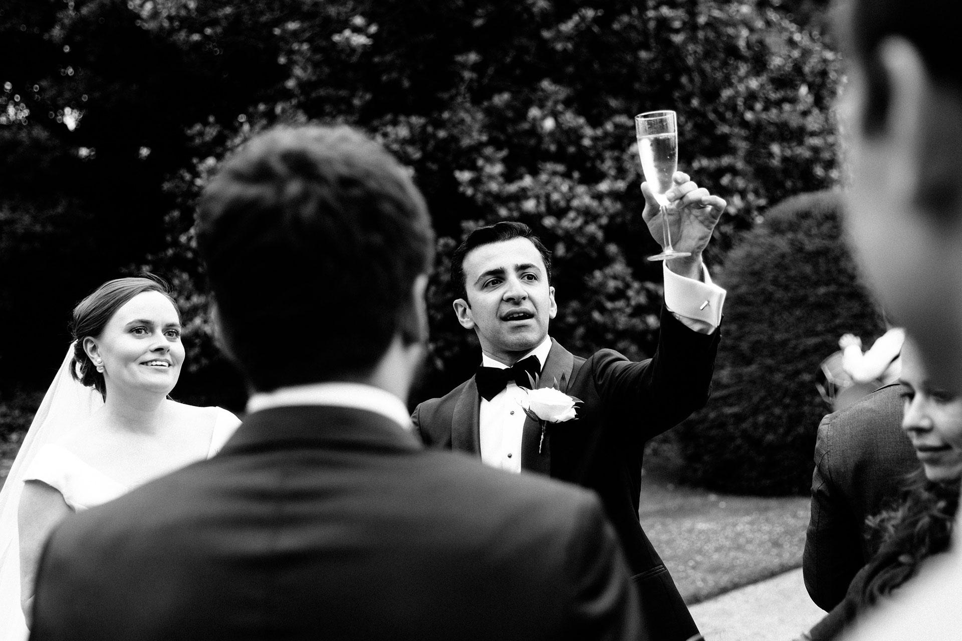 Syon-Park-Wedding-Photographer--_-Michael-Newington-Gray-242.jpg