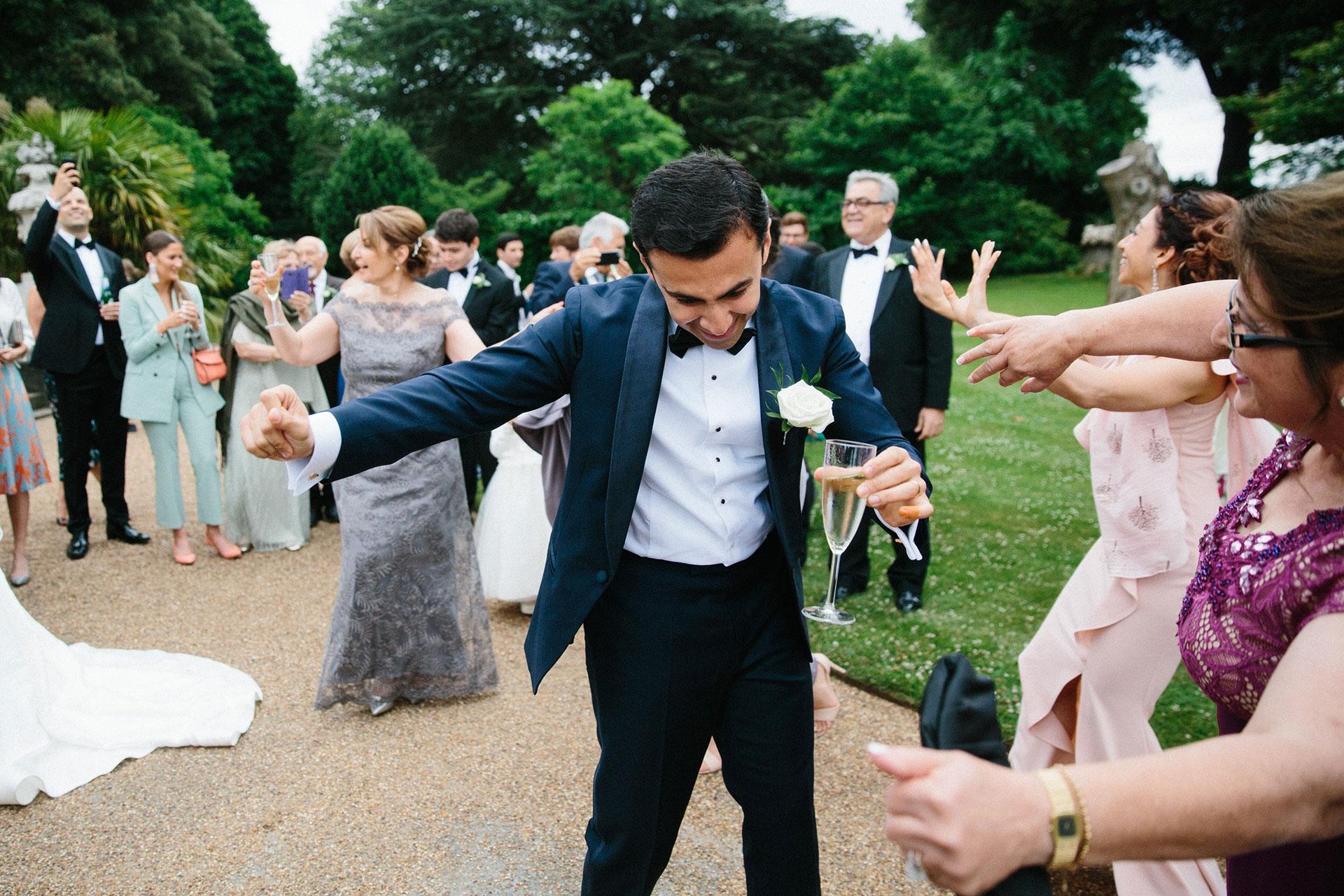 Syon-Park-Wedding-Photographer--_-Michael-Newington-Gray-254.jpg