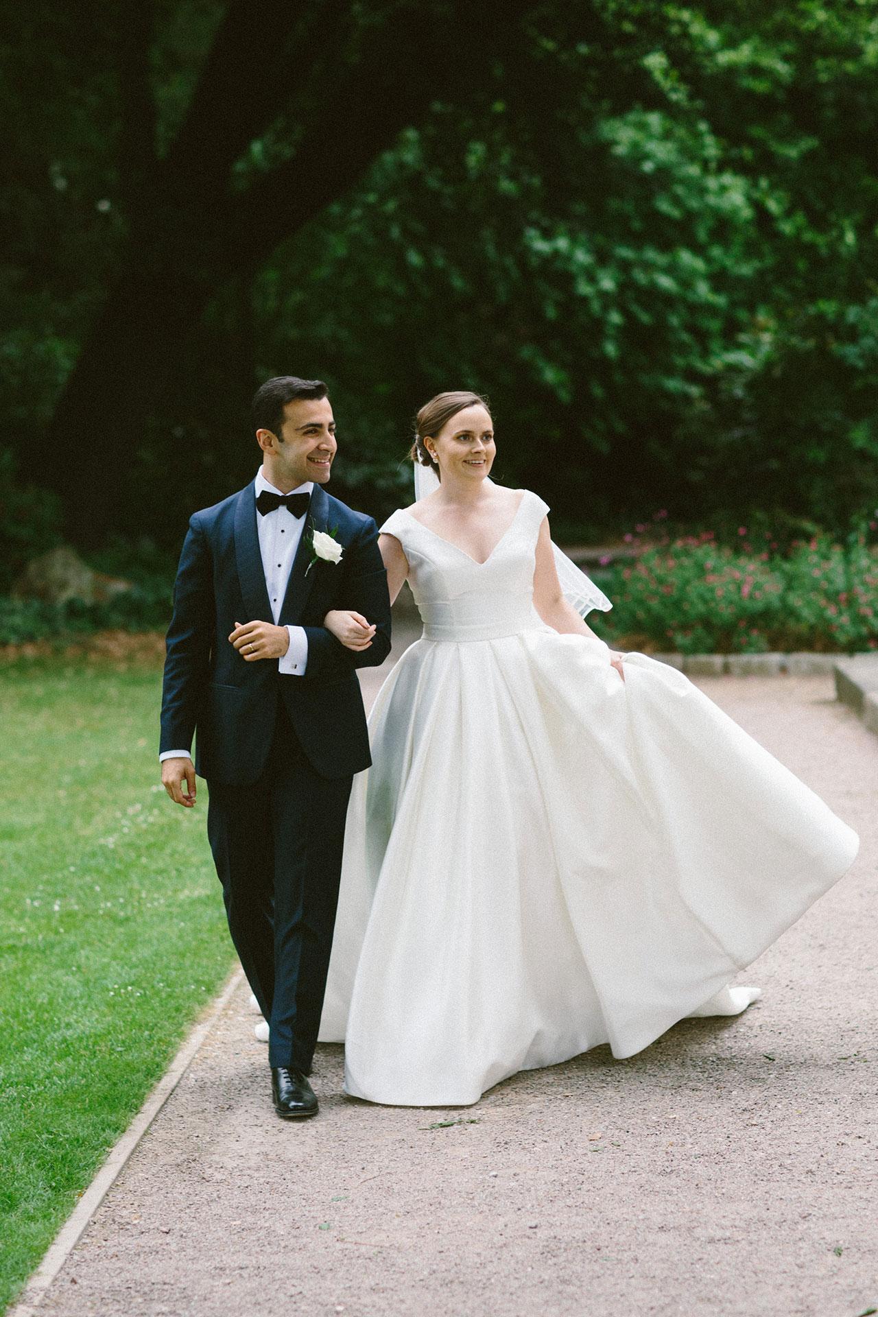 Syon-Park-Wedding-Photographer--_-Michael-Newington-Gray-361.jpg