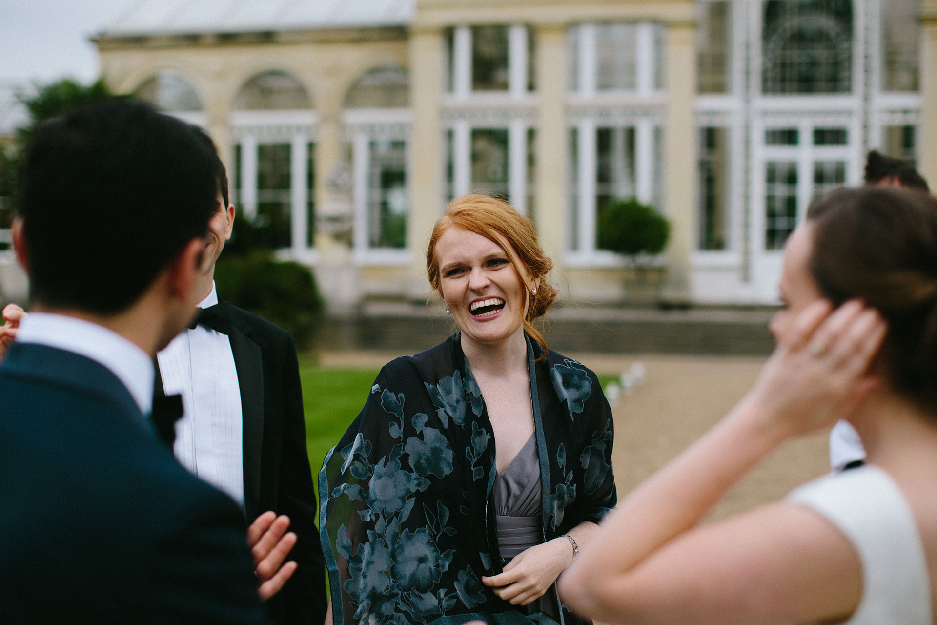 Syon-Park-Wedding-Photographer--_-Michael-Newington-Gray-412.jpg