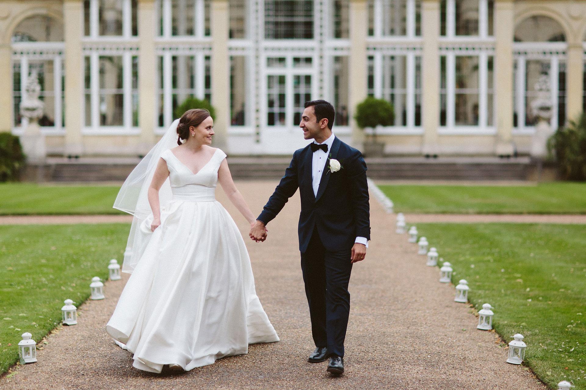 Syon-Park-Wedding-Photographer--_-Michael-Newington-Gray-433.jpg