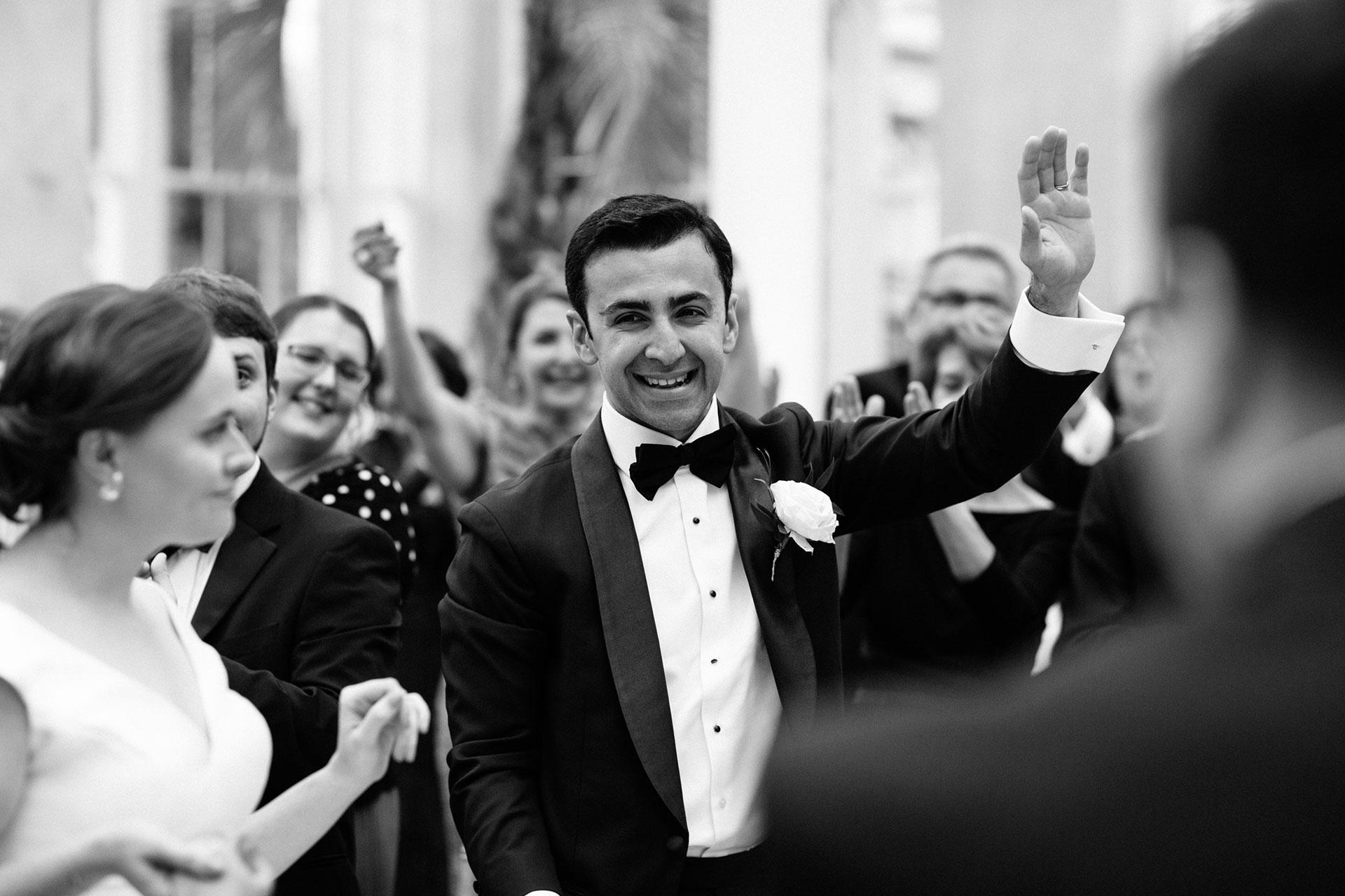 Syon-Park-Wedding-Photographer--_-Michael-Newington-Gray-480.jpg