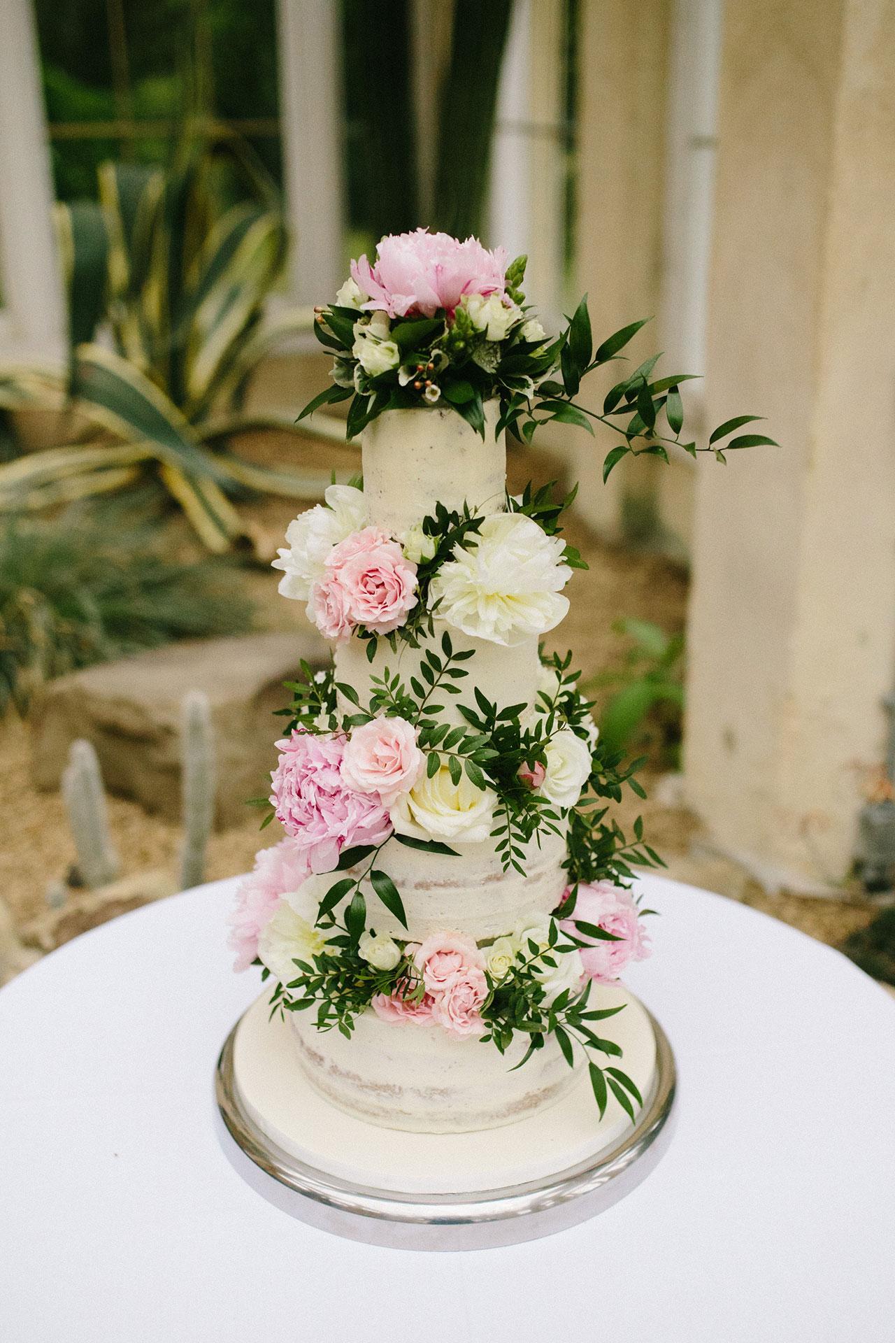 Syon-Park-Wedding-Photographer--_-Michael-Newington-Gray-607.jpg