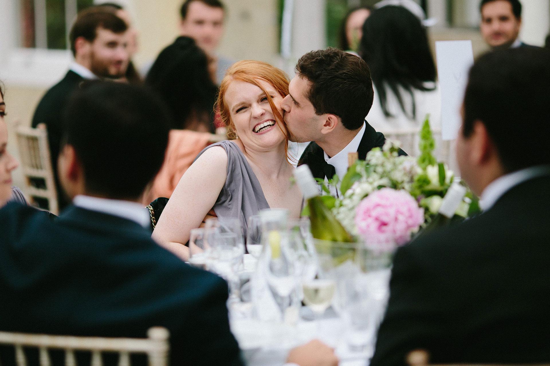 Syon-Park-Wedding-Photographer--_-Michael-Newington-Gray-616.jpg