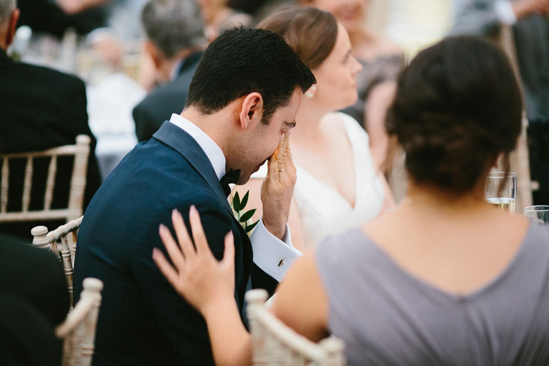 Syon-Park-Wedding-Photographer--_-Michael-Newington-Gray-740.jpg