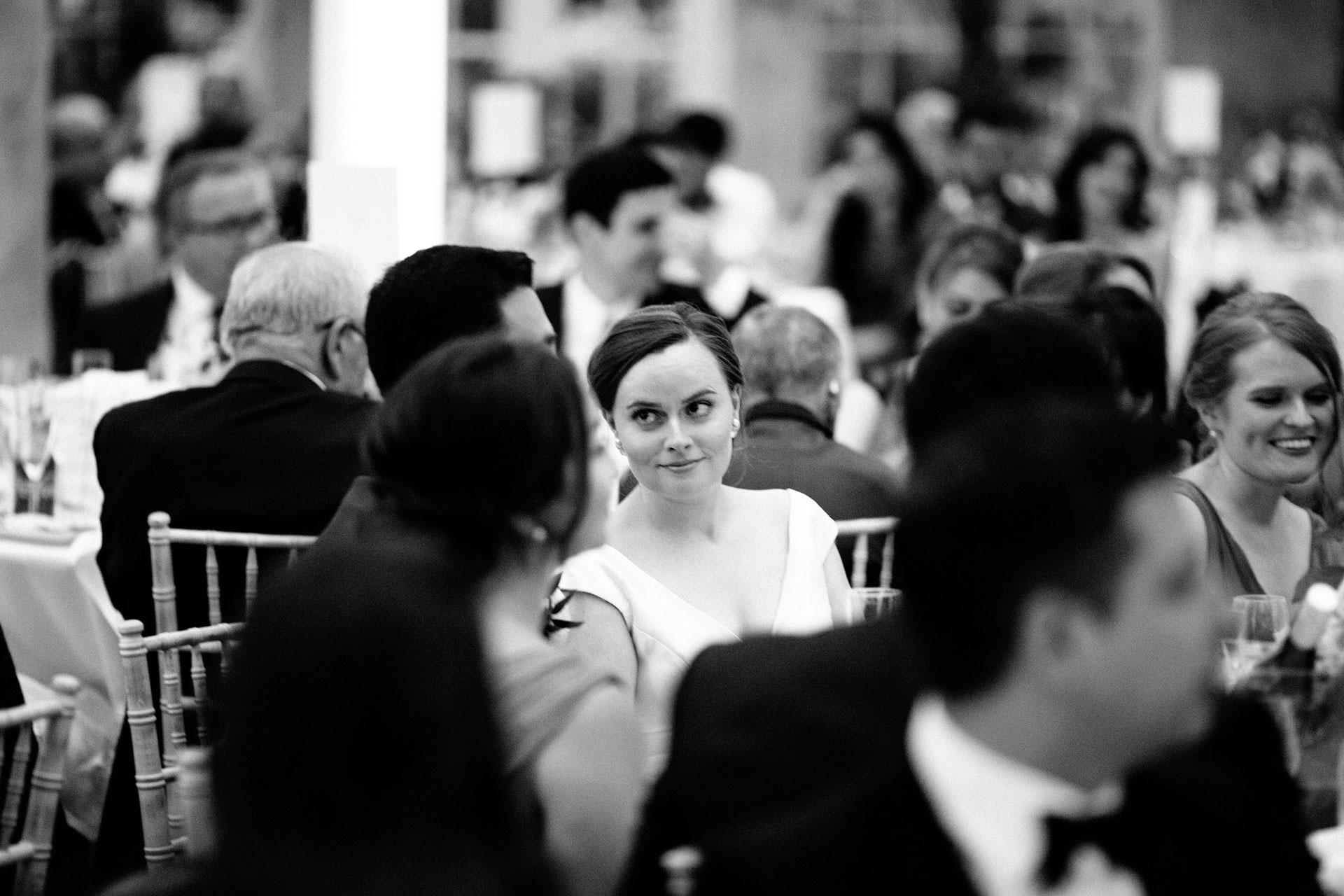 Syon-Park-Wedding-Photographer--_-Michael-Newington-Gray-766.jpg