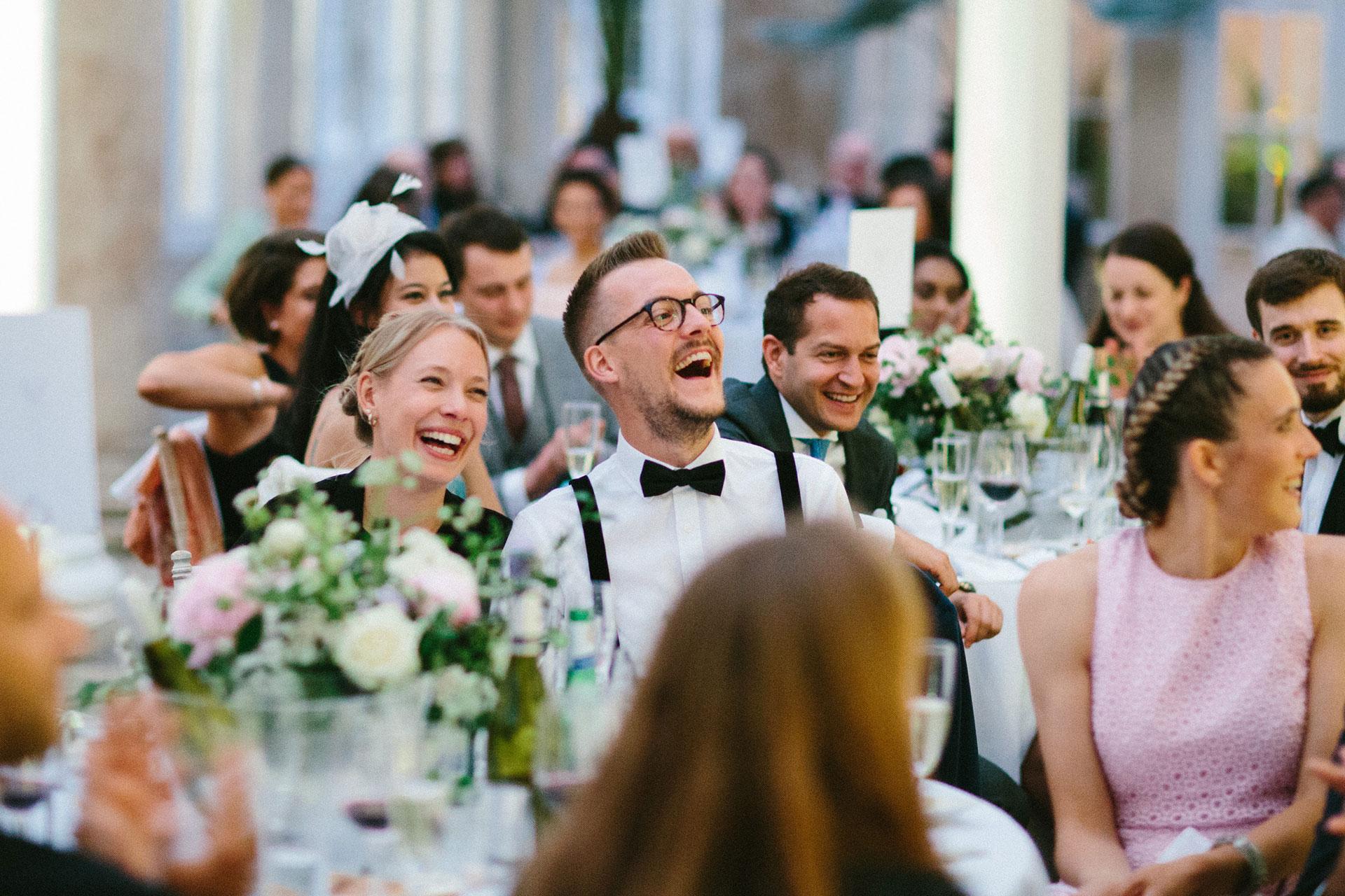 Syon-Park-Wedding-Photographer--_-Michael-Newington-Gray-772.jpg