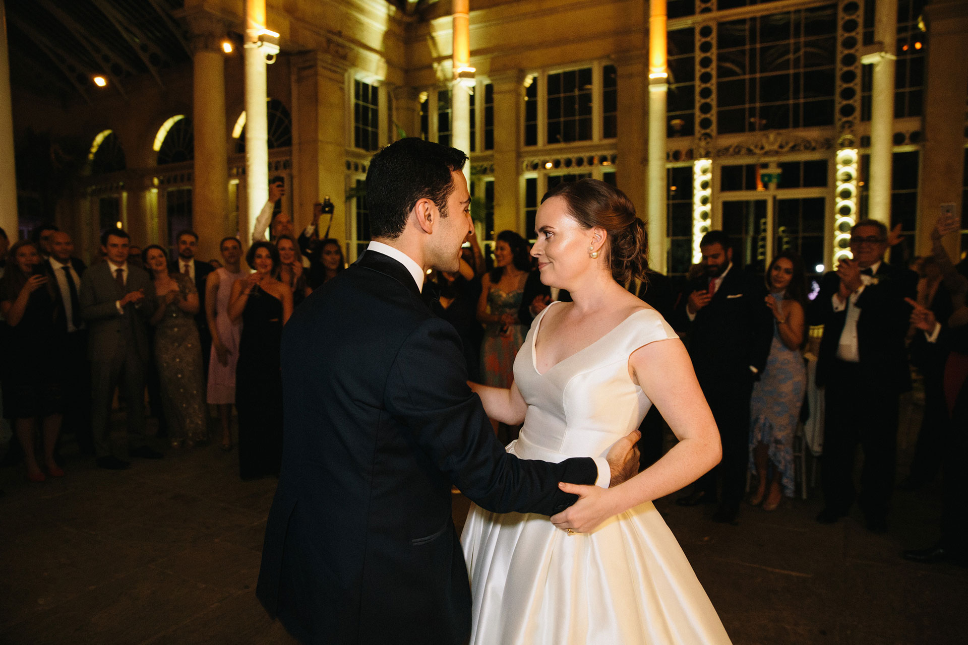 Syon-Park-Wedding-Photographer--_-Michael-Newington-Gray-812.jpg