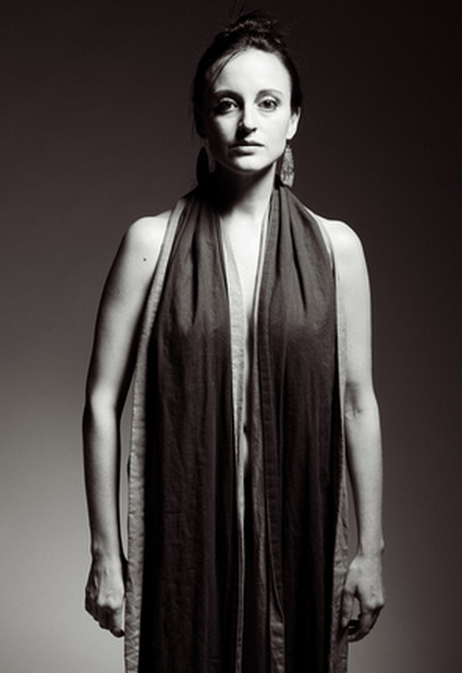 DIRECTOR  Betsi Graves